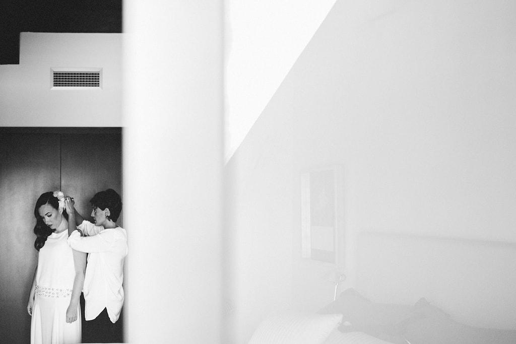 Prisma-Blanco-Fotografia-Bodas-Madrid-23