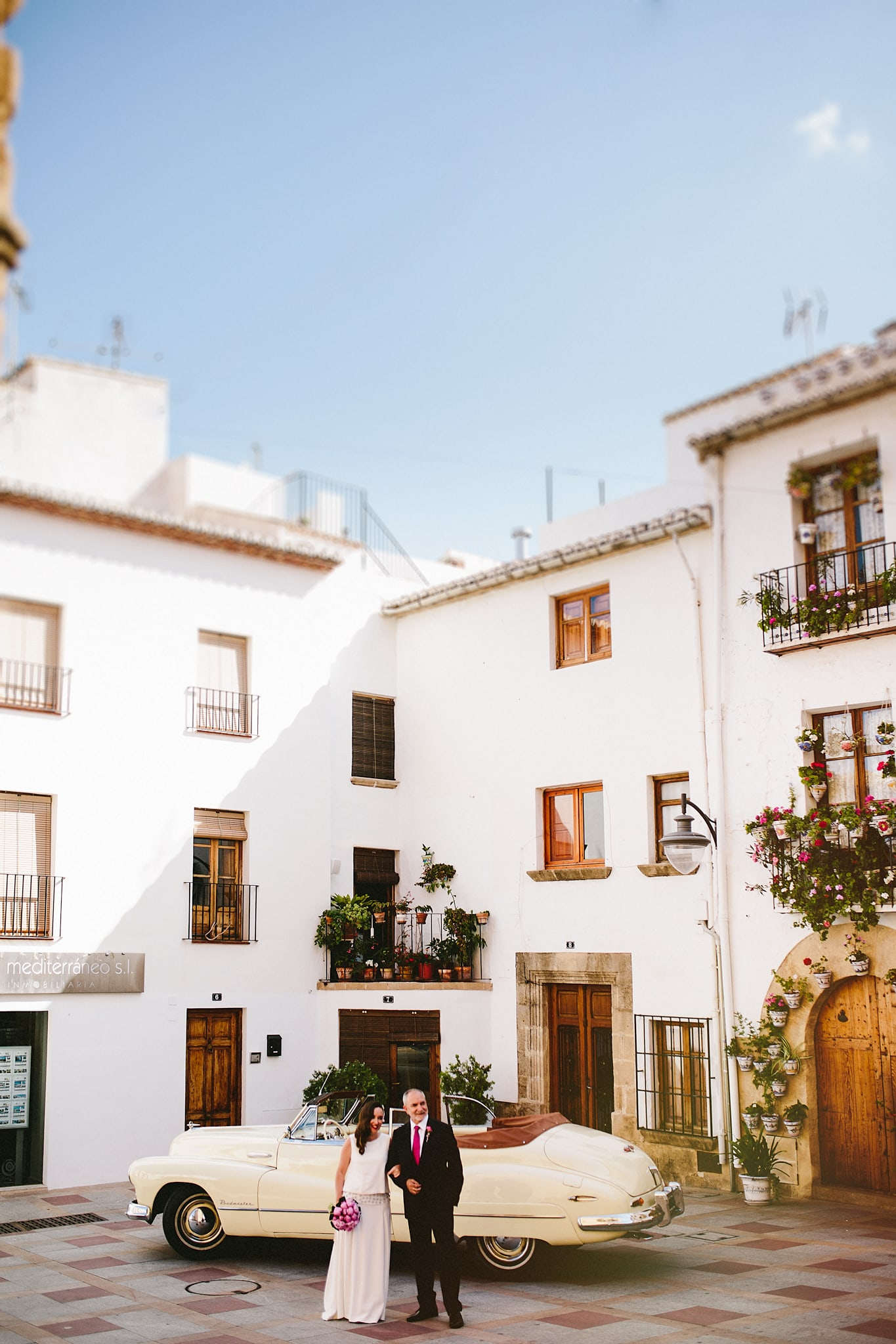 Prisma-Blanco-Fotografia-Bodas-Madrid-32
