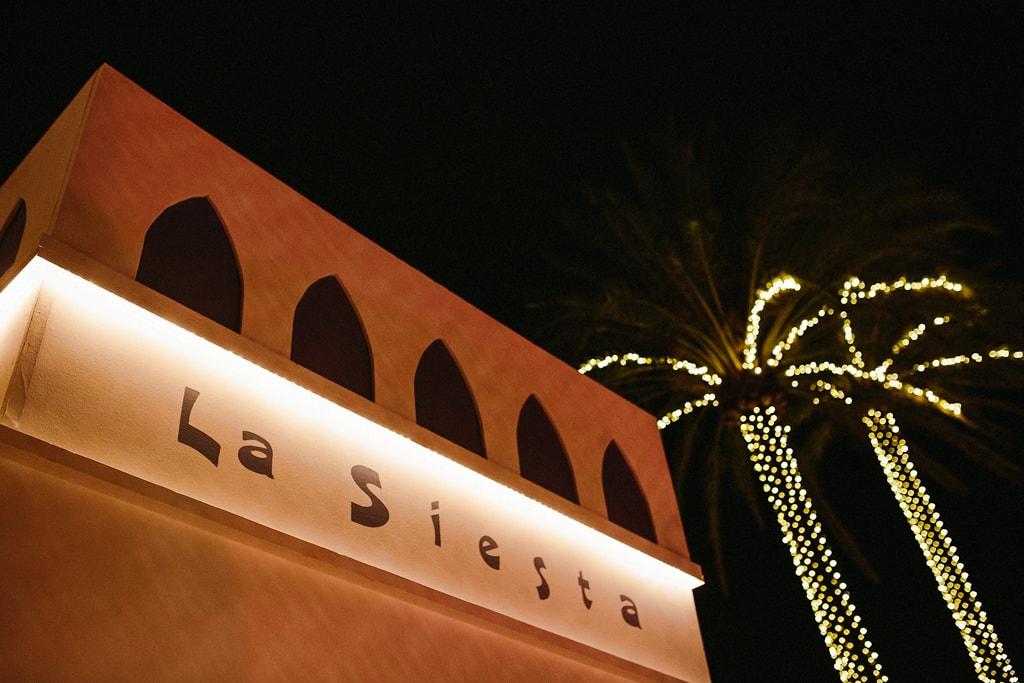 Prisma-Blanco-Fotografia-Bodas-Madrid-63
