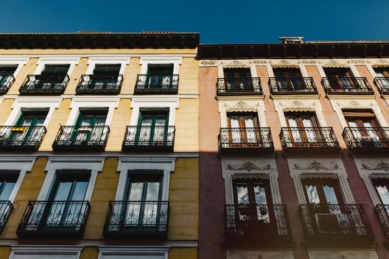 Prisma-Blanco-Fotografia-Bodas-Madrid-1