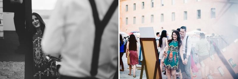 Prisma-Blanco-Fotografia-Bodas-Madrid-19