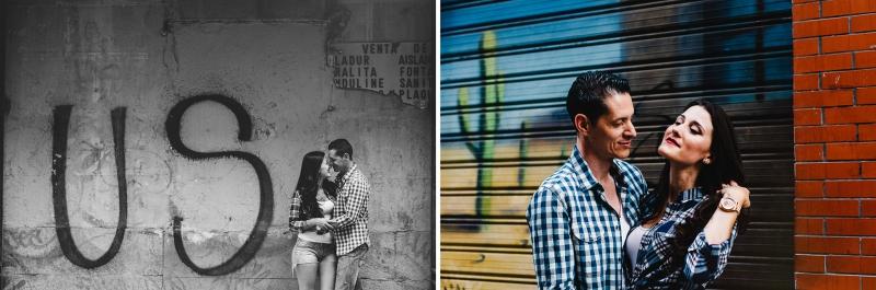 Prisma-Blanco-Fotografia-Bodas-Madrid-33