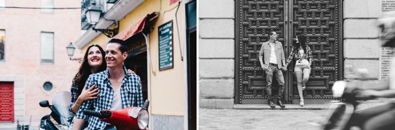 Prisma-Blanco-Fotografia-Bodas-Madrid-35