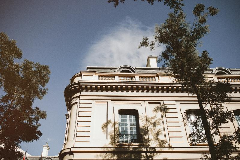 Prisma-Blanco-Fotografia-Bodas-Madrid-Hotel-Santo-Mauro2