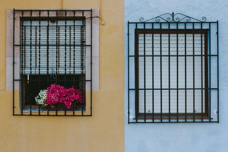 Prisma-Blanco-Fotografia-Bodas-Madrid-03