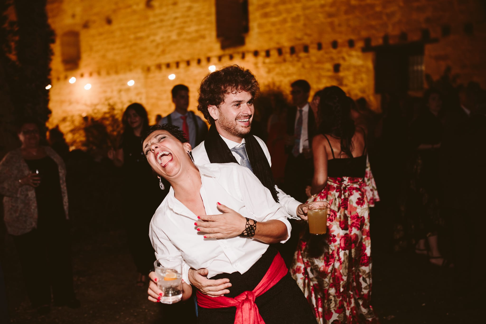 fotografia-boda-segovia-100
