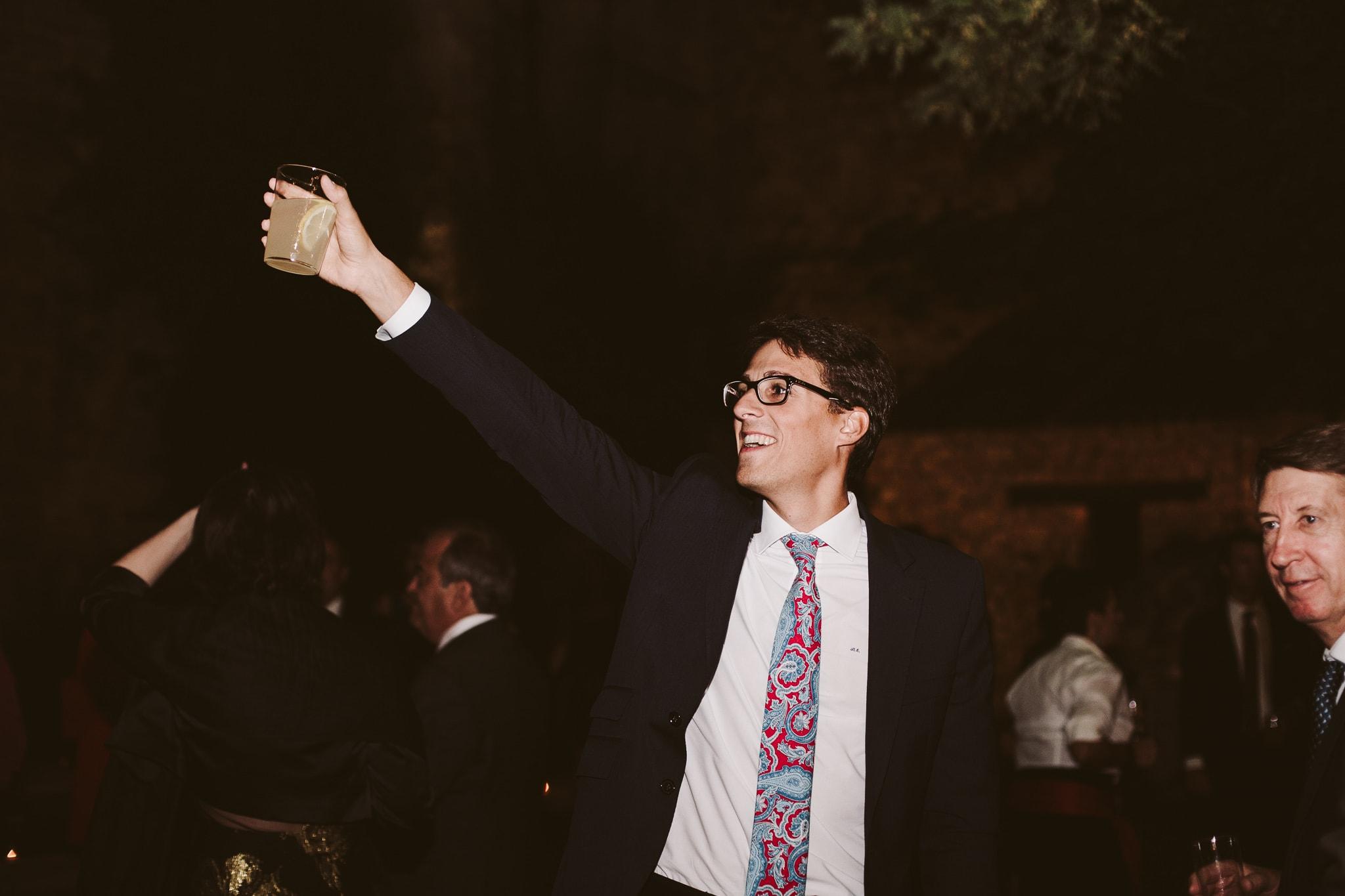 fotografia-boda-segovia-101