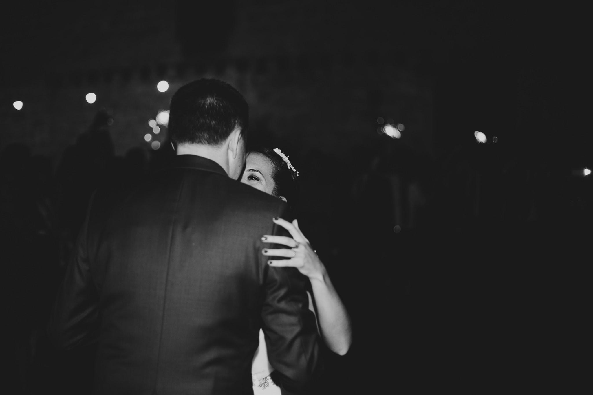 fotografia-boda-segovia-102