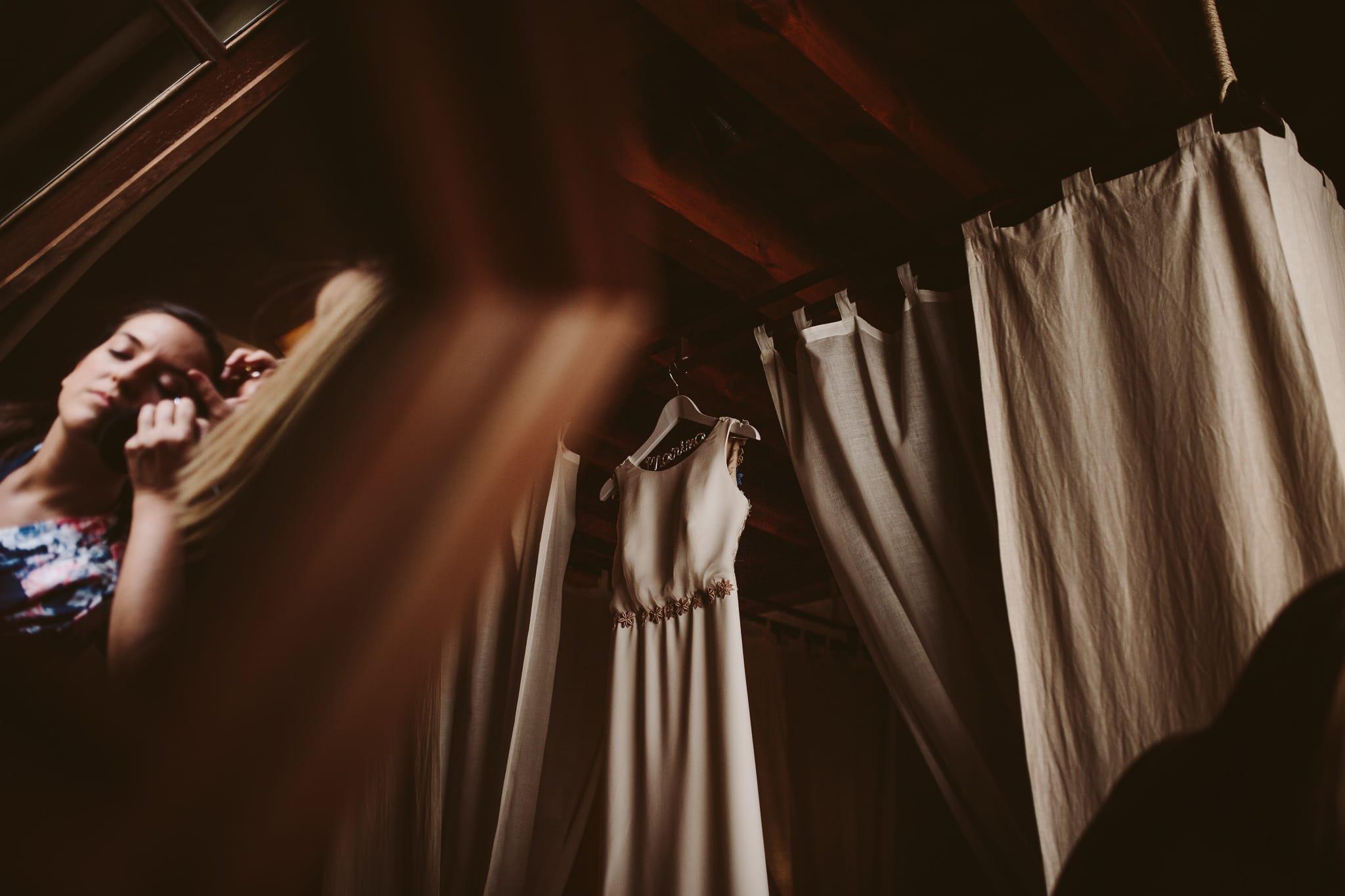 fotografia-boda-segovia-22