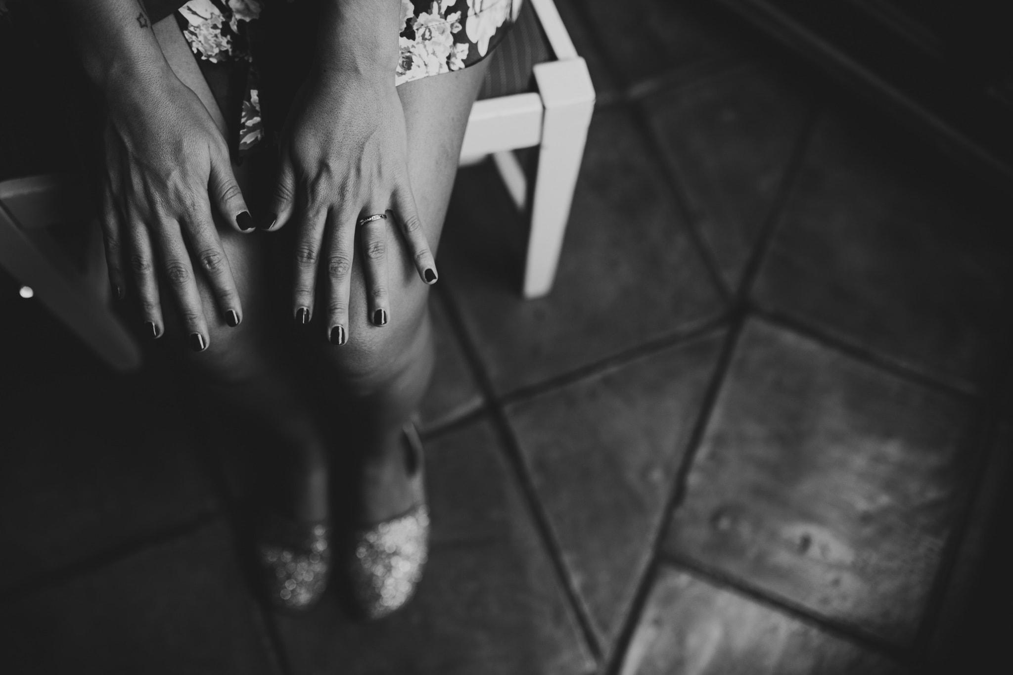 fotografia-boda-segovia-25