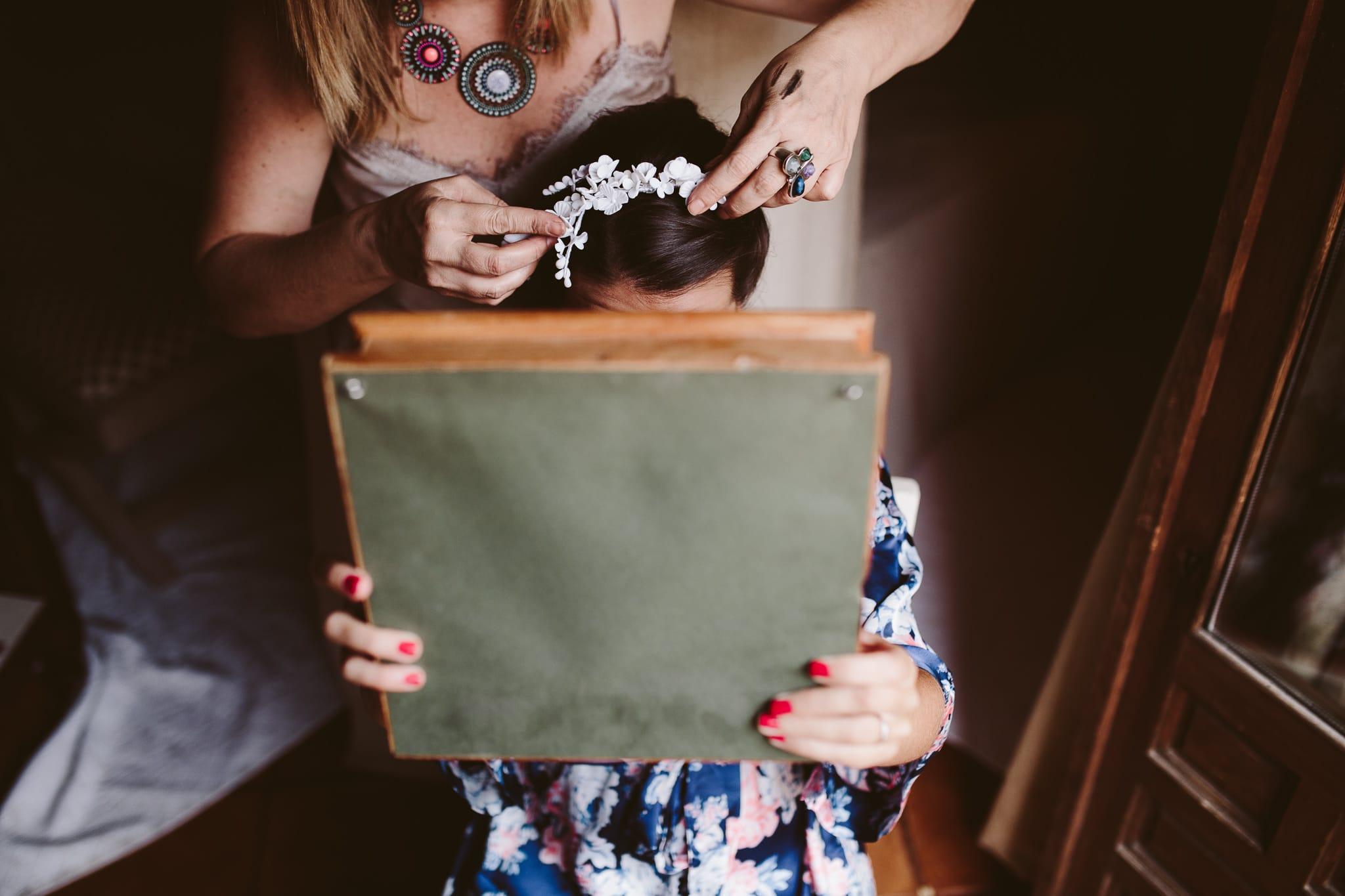 fotografia-boda-segovia-30