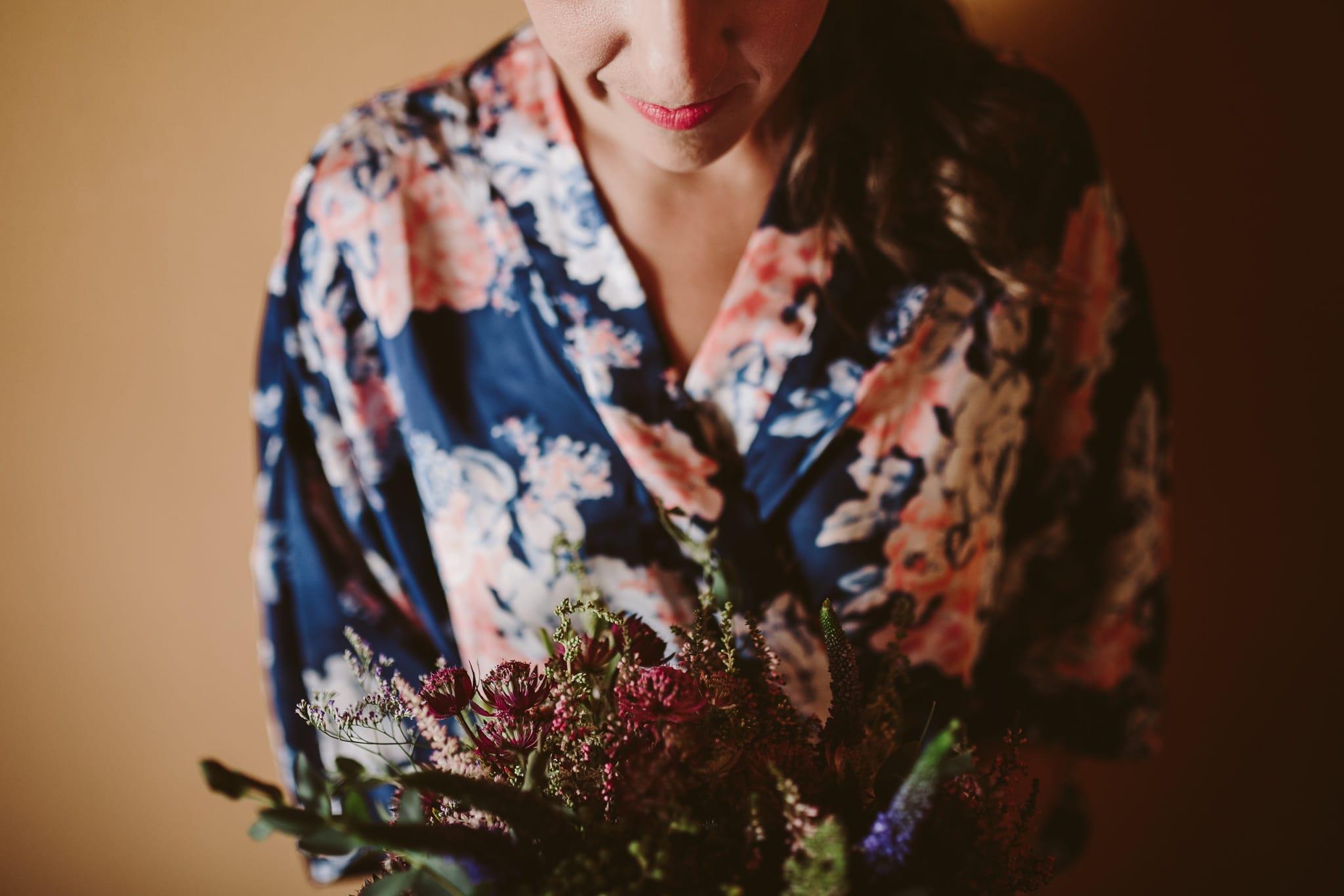 fotografia-boda-segovia-31