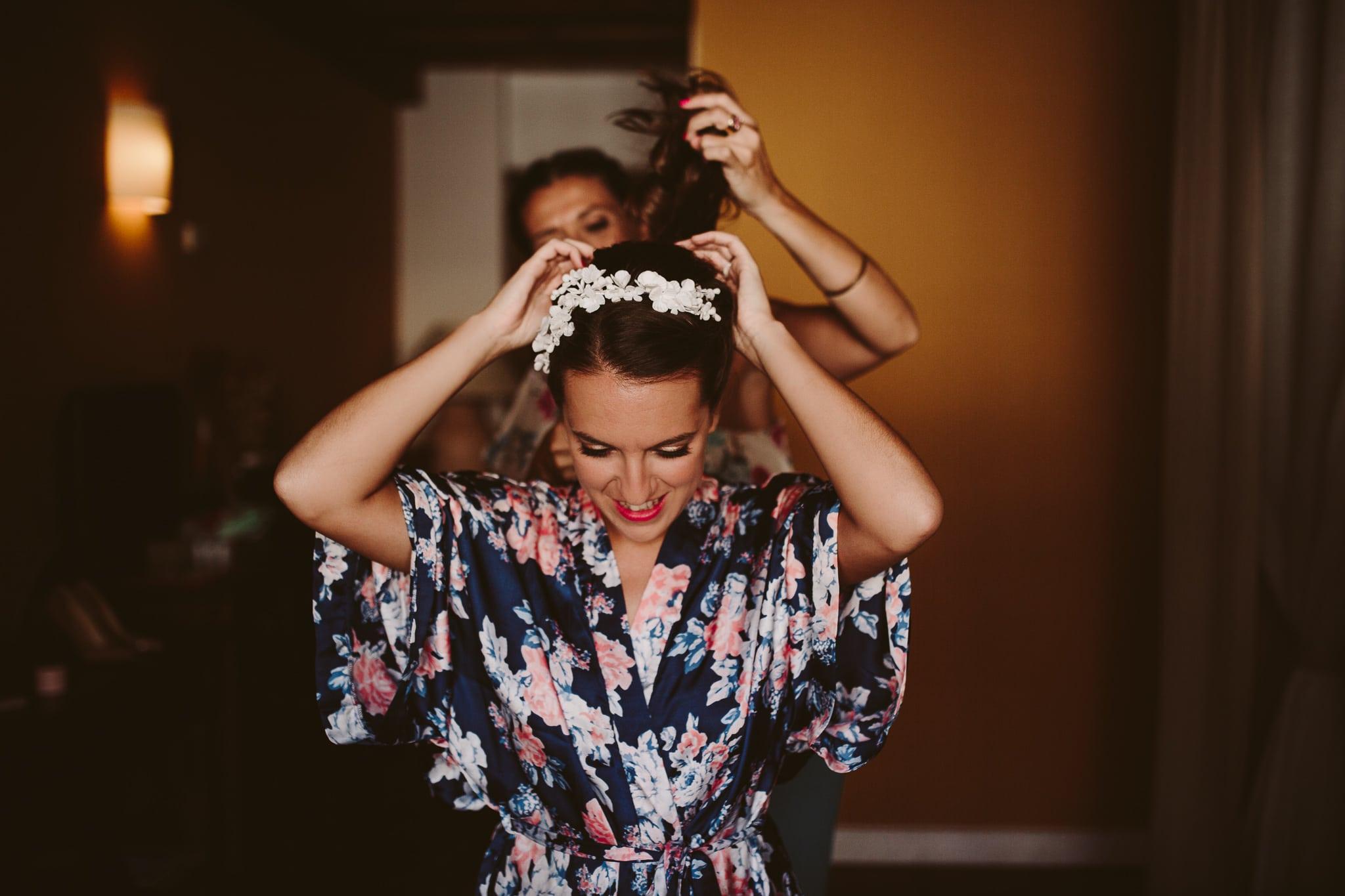 fotografia-boda-segovia-35