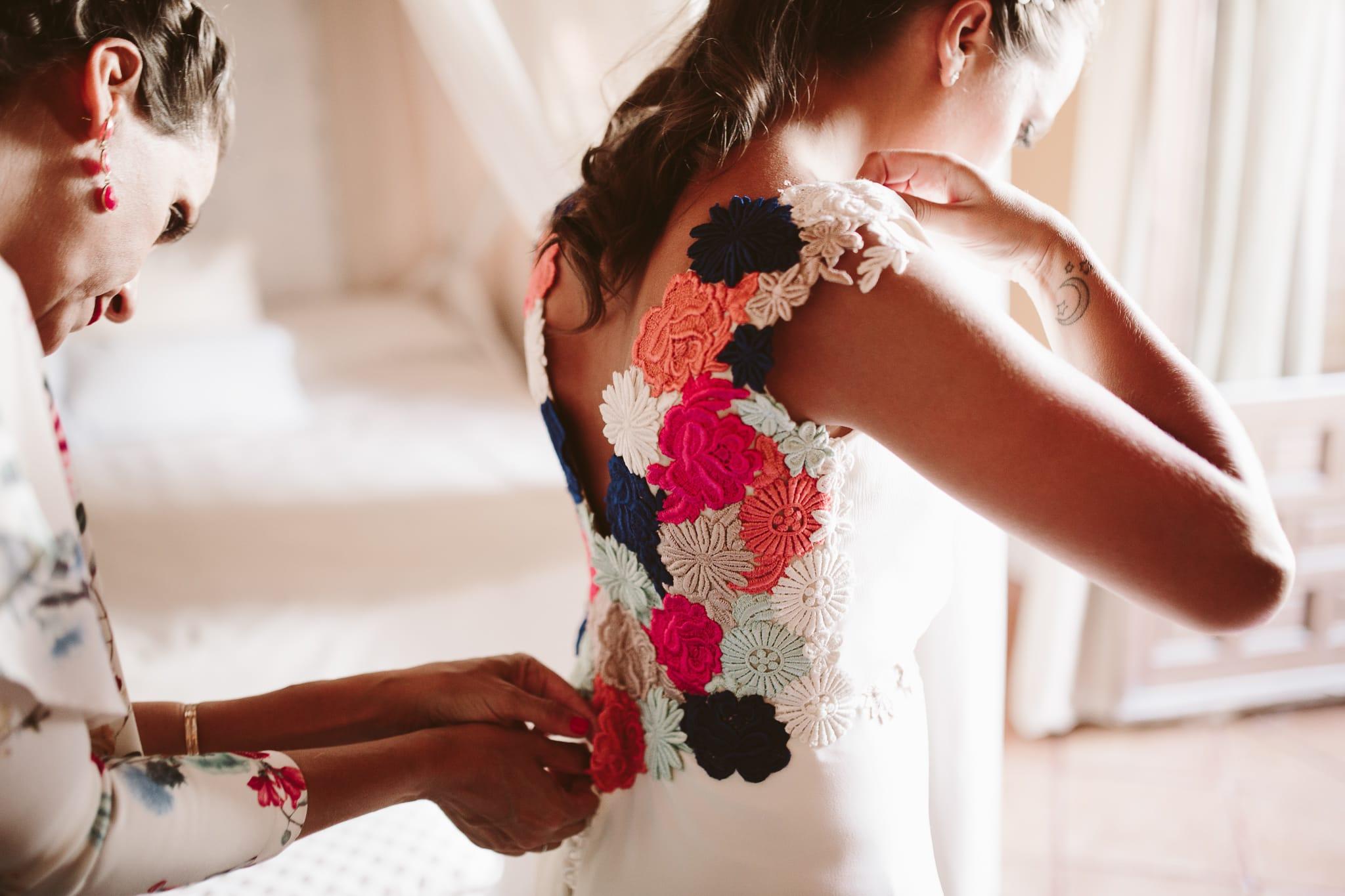 fotografia-boda-segovia-37