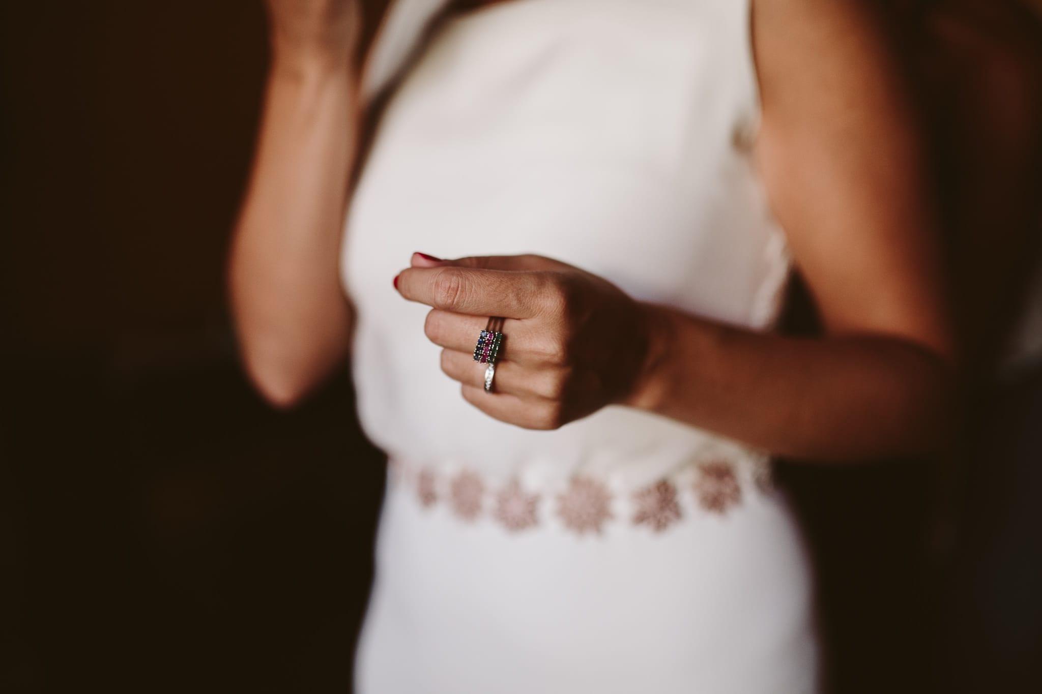 fotografia-boda-segovia-37b