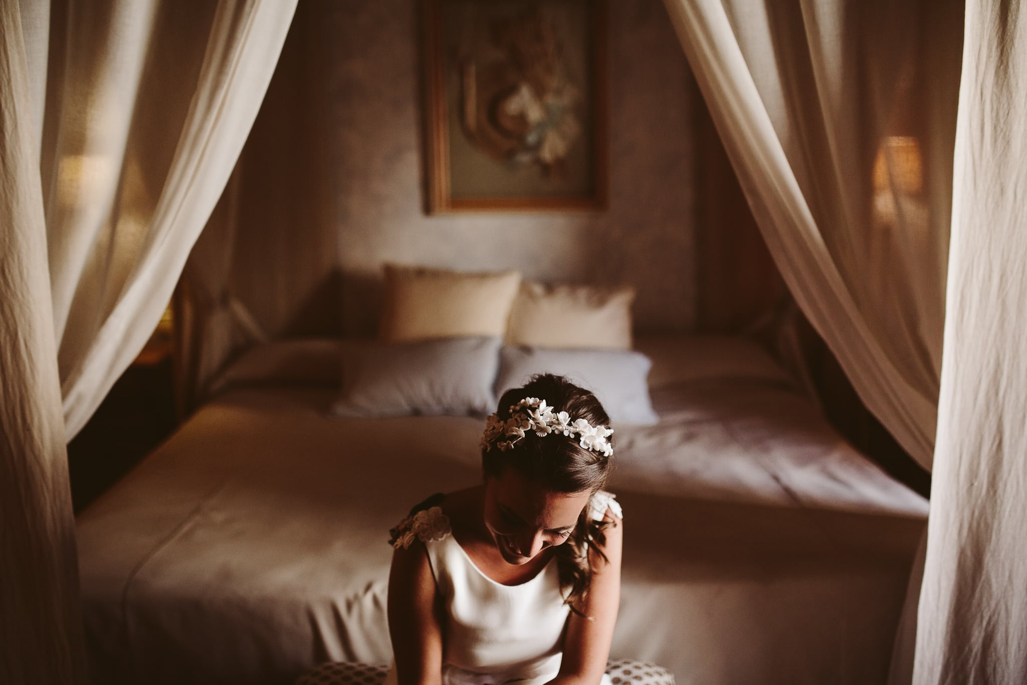 fotografia-boda-segovia-38