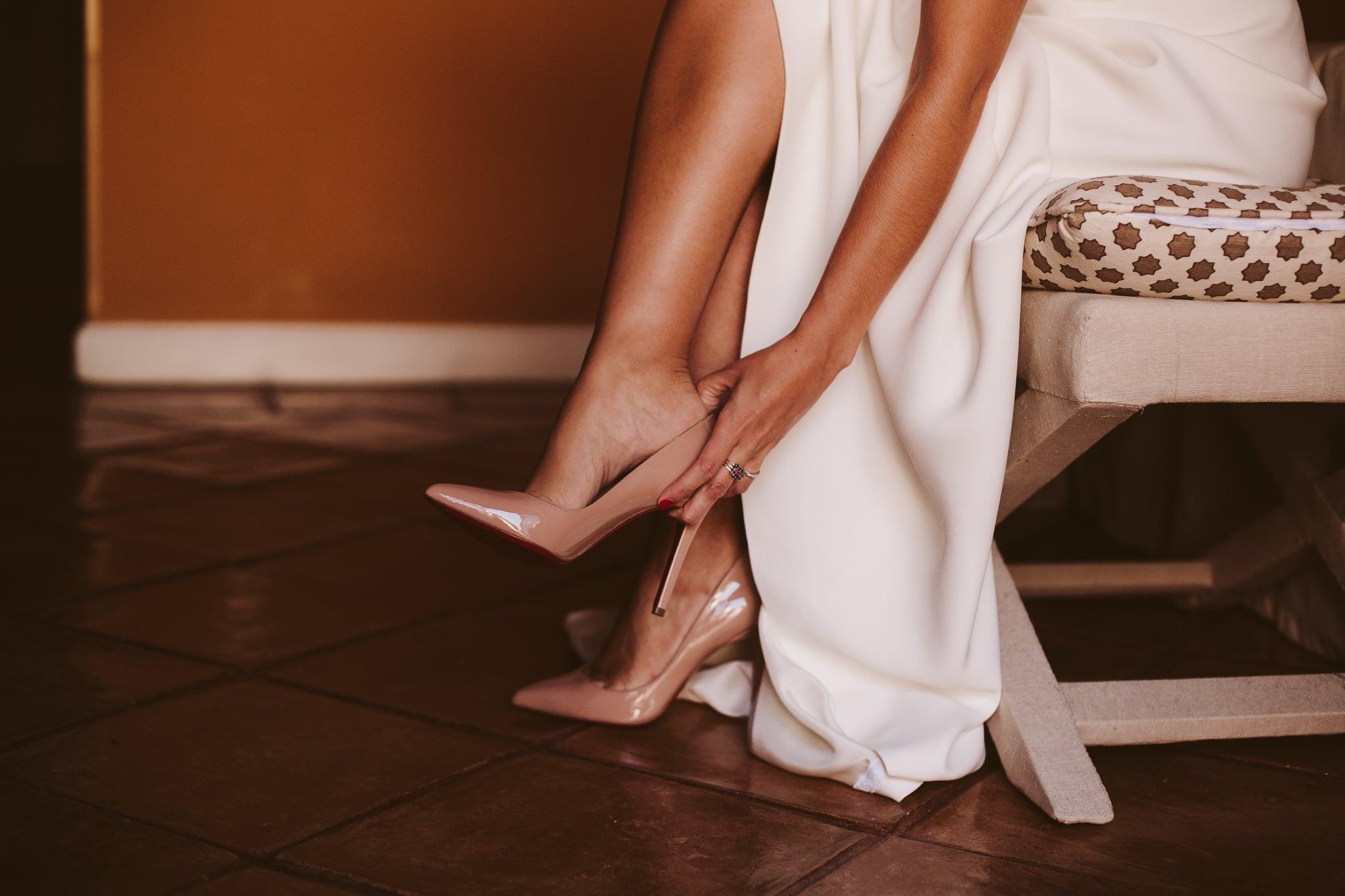 fotografia-boda-segovia-39