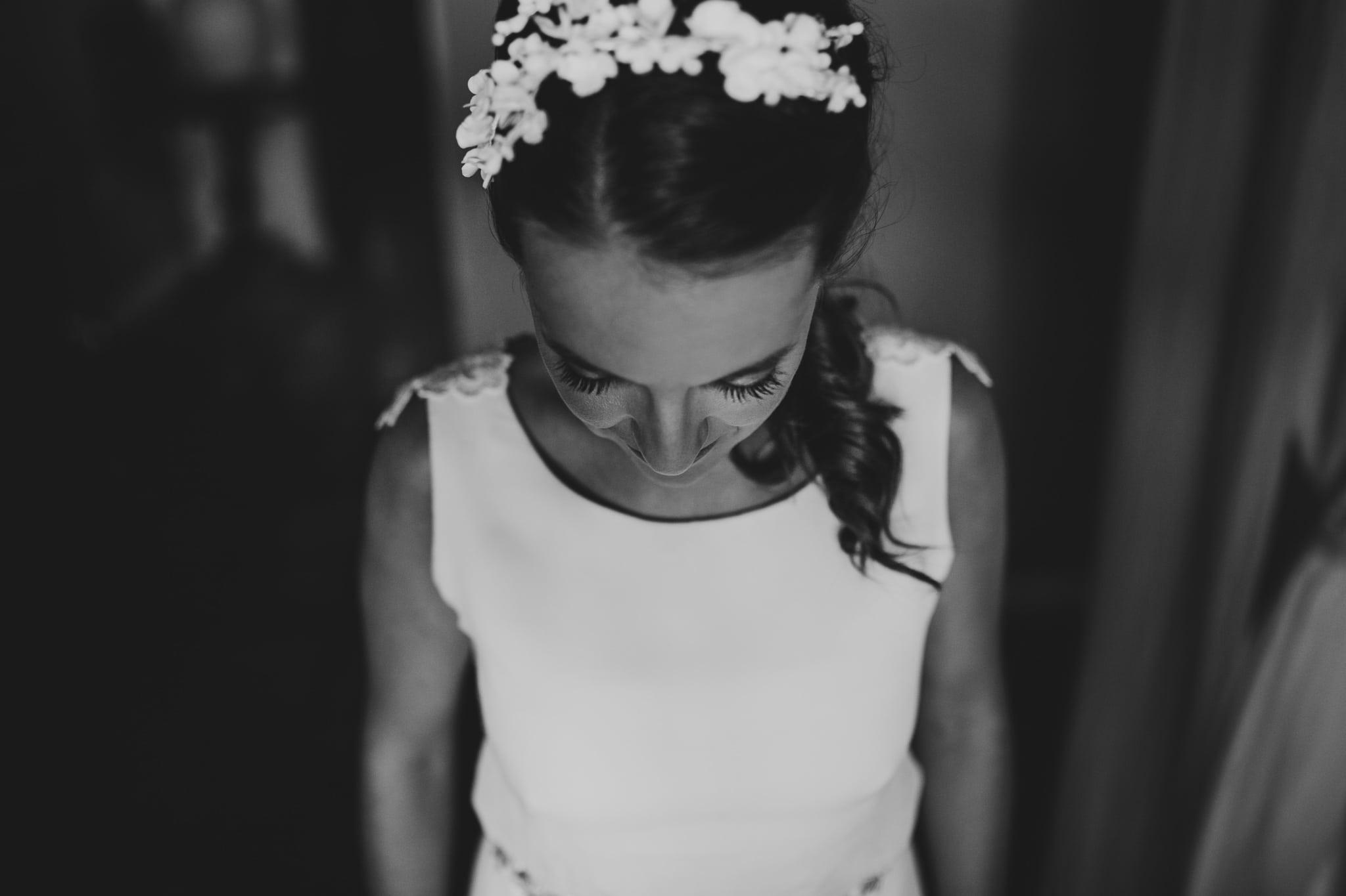fotografia-boda-segovia-41