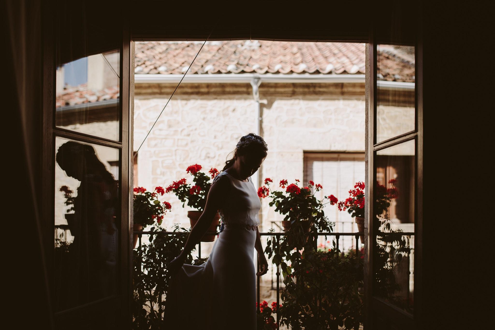 fotografia-boda-segovia-42