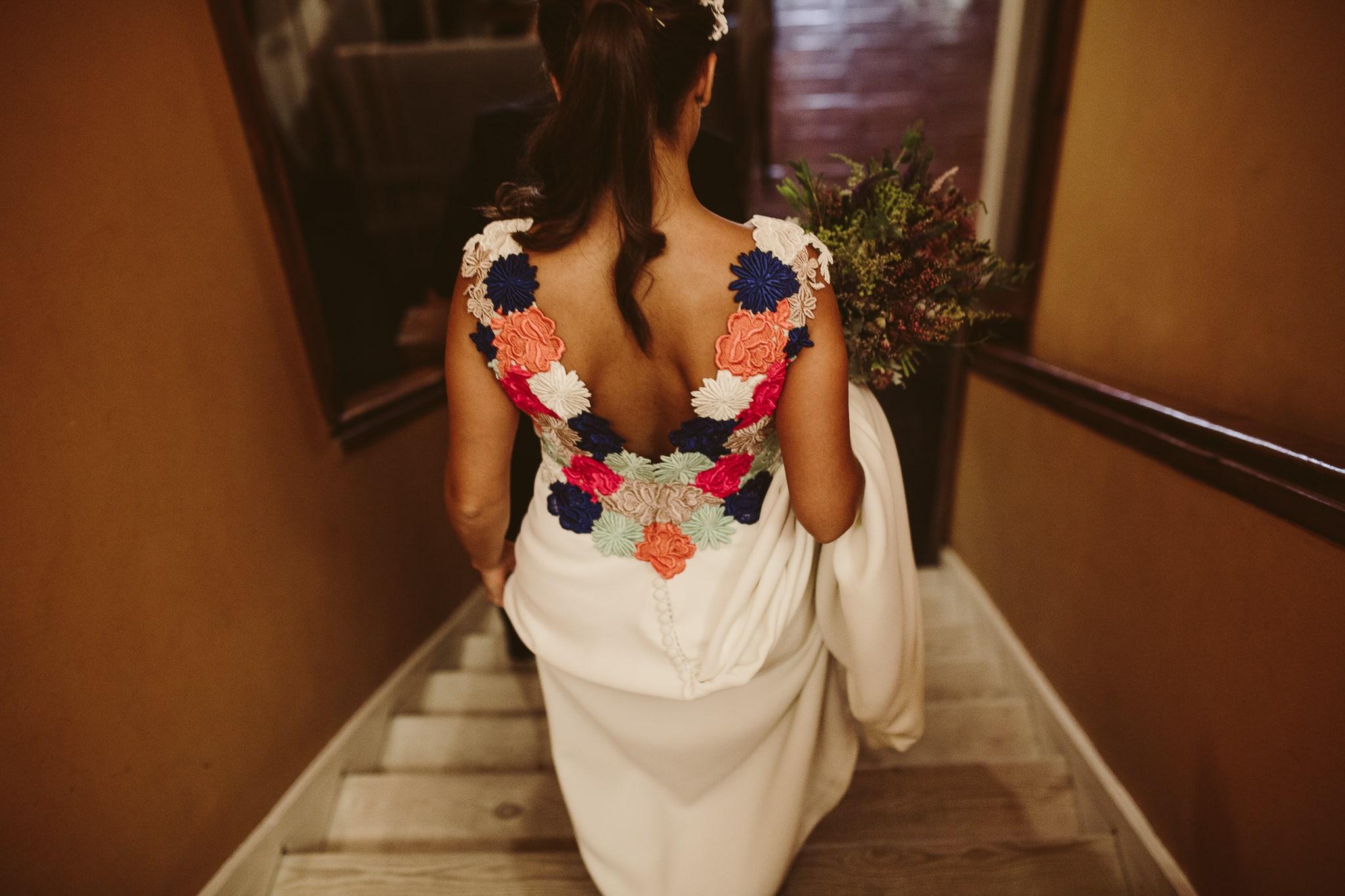 fotografia-boda-segovia-43