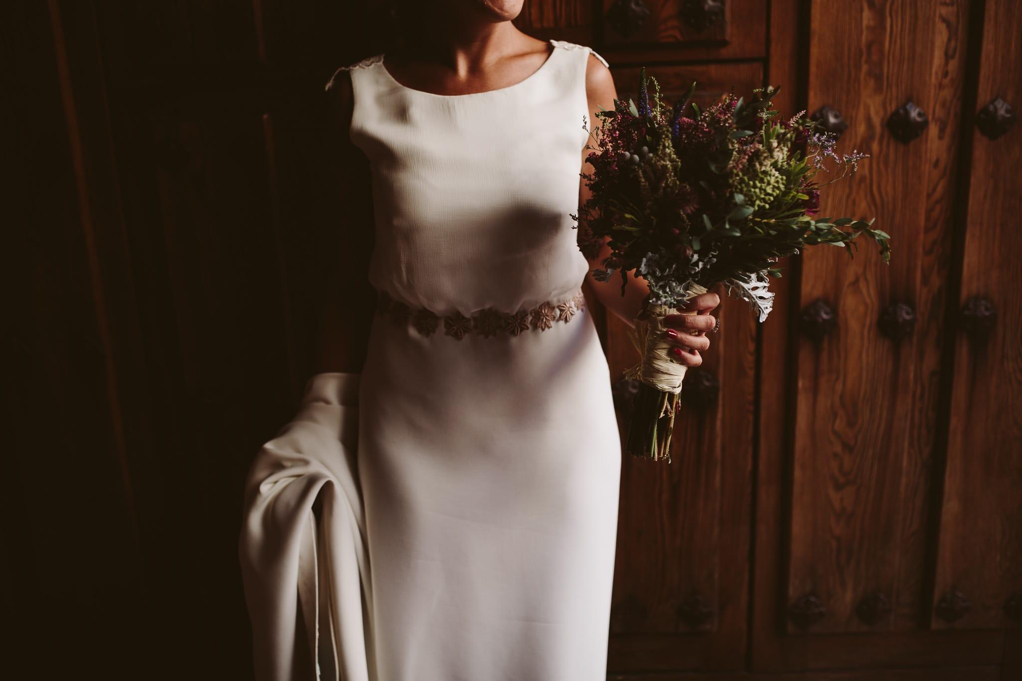 fotografia-boda-segovia-44
