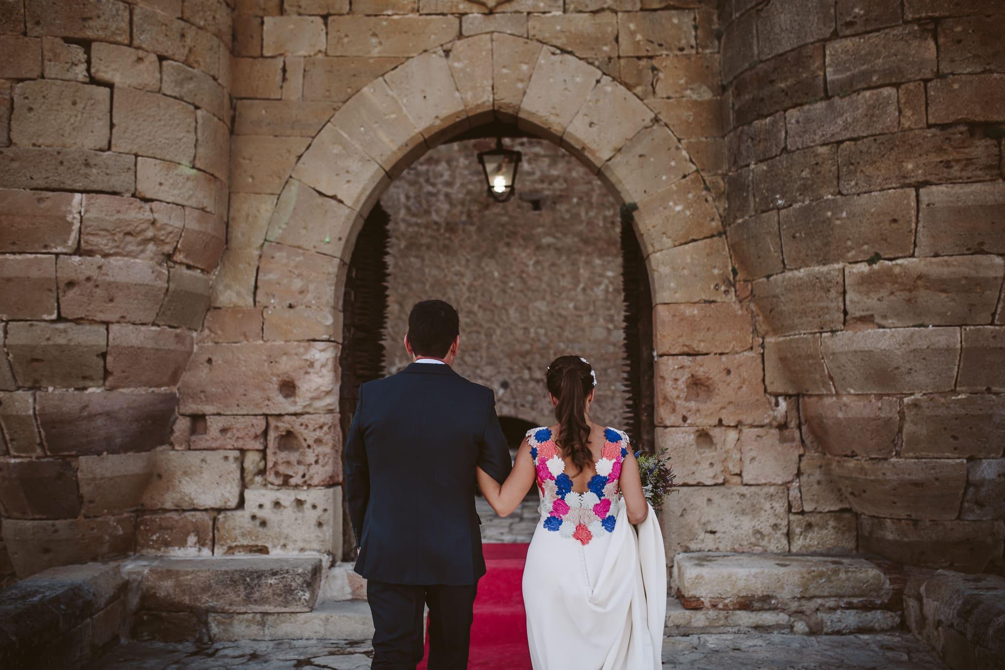 fotografia-boda-segovia-48
