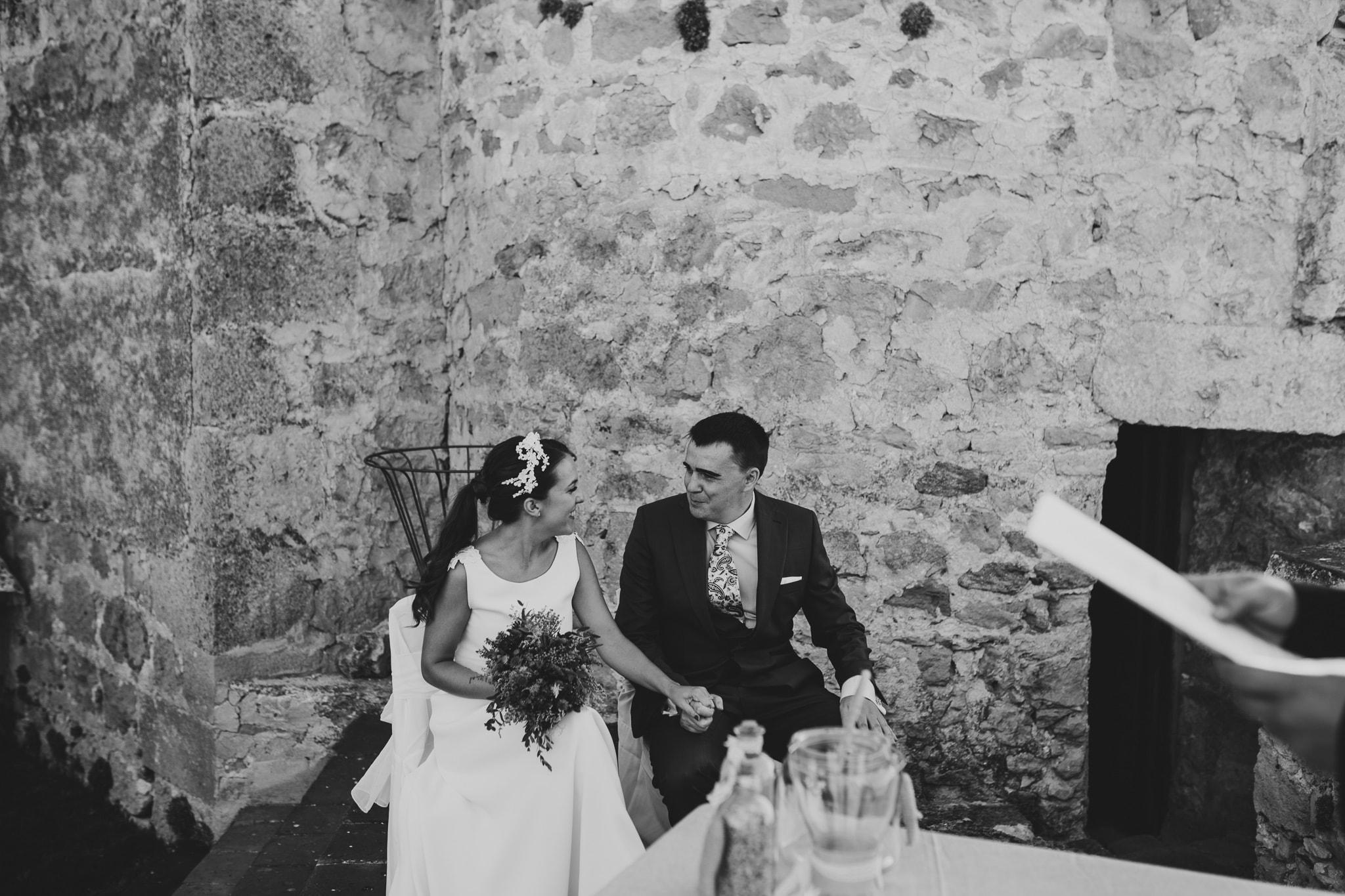 fotografia-boda-segovia-49