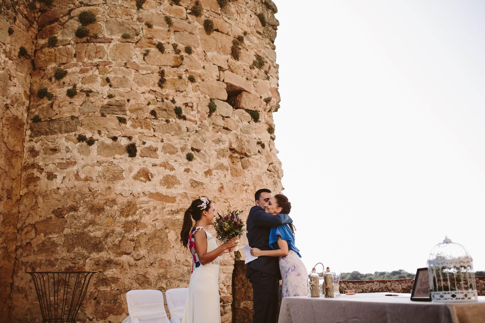 fotografia-boda-segovia-50