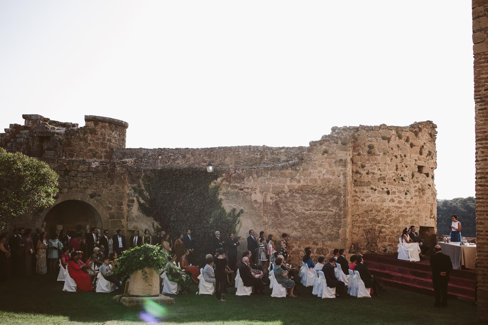 fotografia-boda-segovia-51