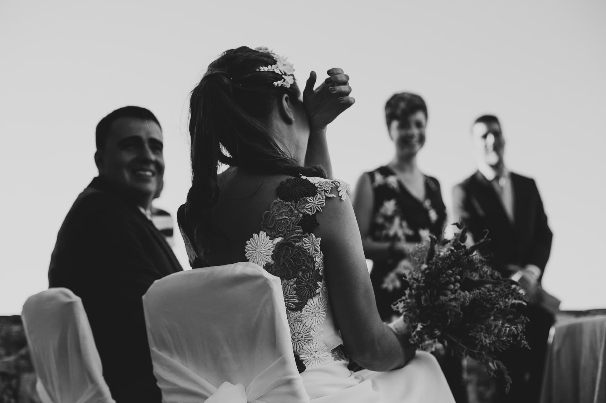 fotografia-boda-segovia-52