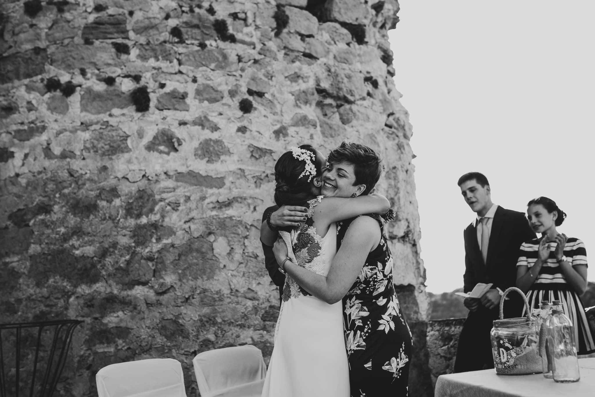 fotografia-boda-segovia-53