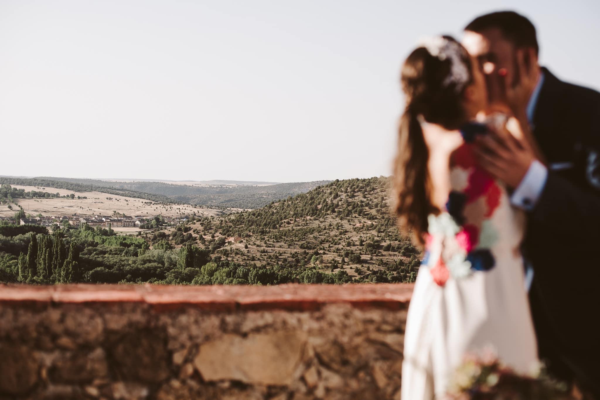 fotografia-boda-segovia-54