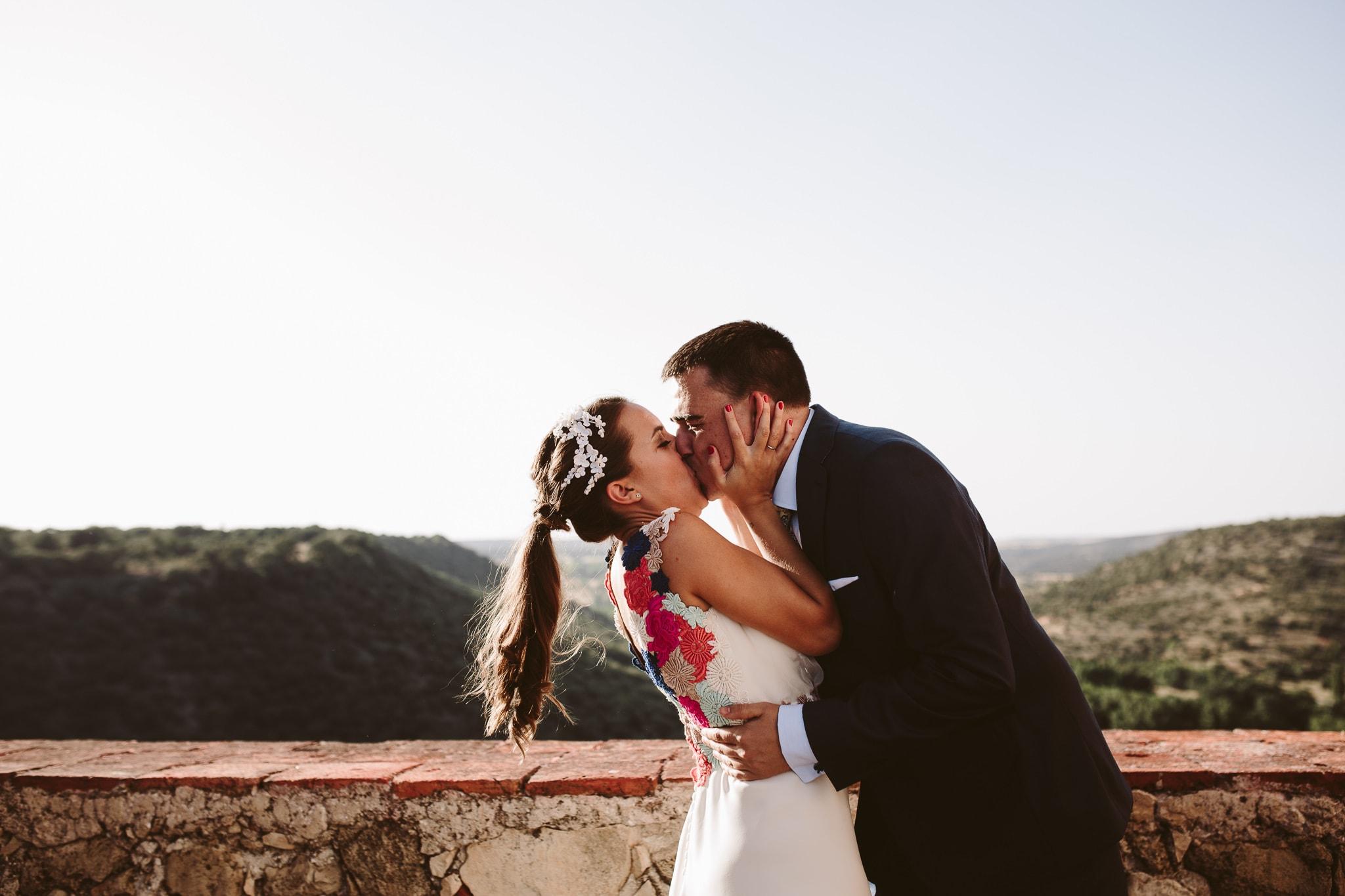 fotografia-boda-segovia-55