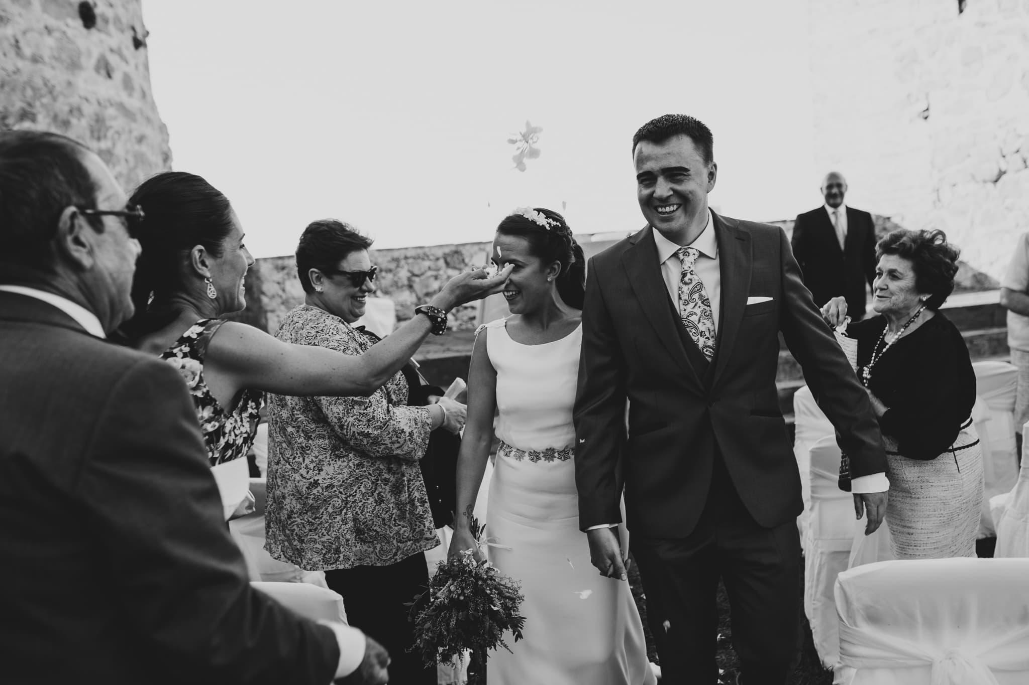 fotografia-boda-segovia-56