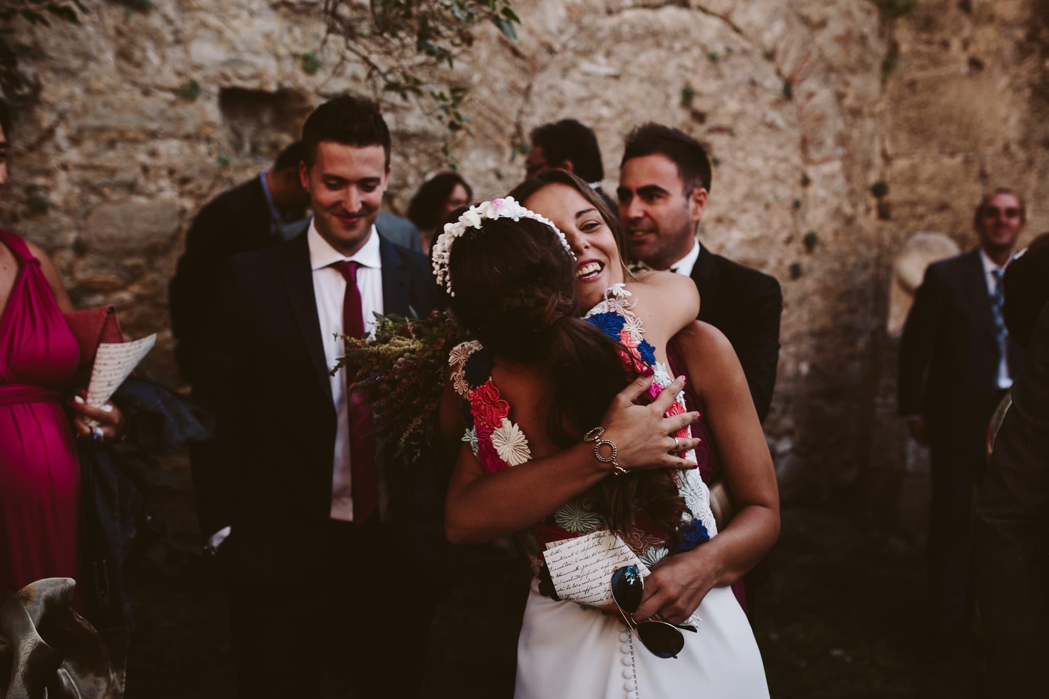 fotografia-boda-segovia-57
