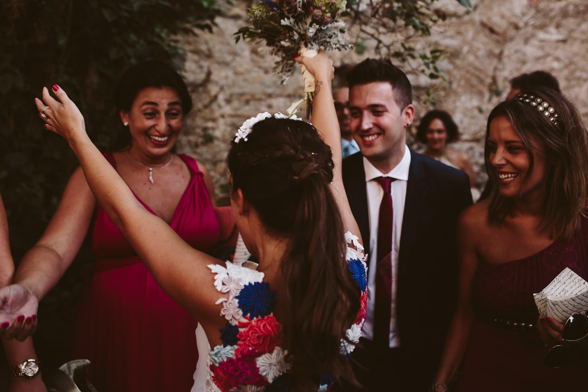 fotografia-boda-segovia-58