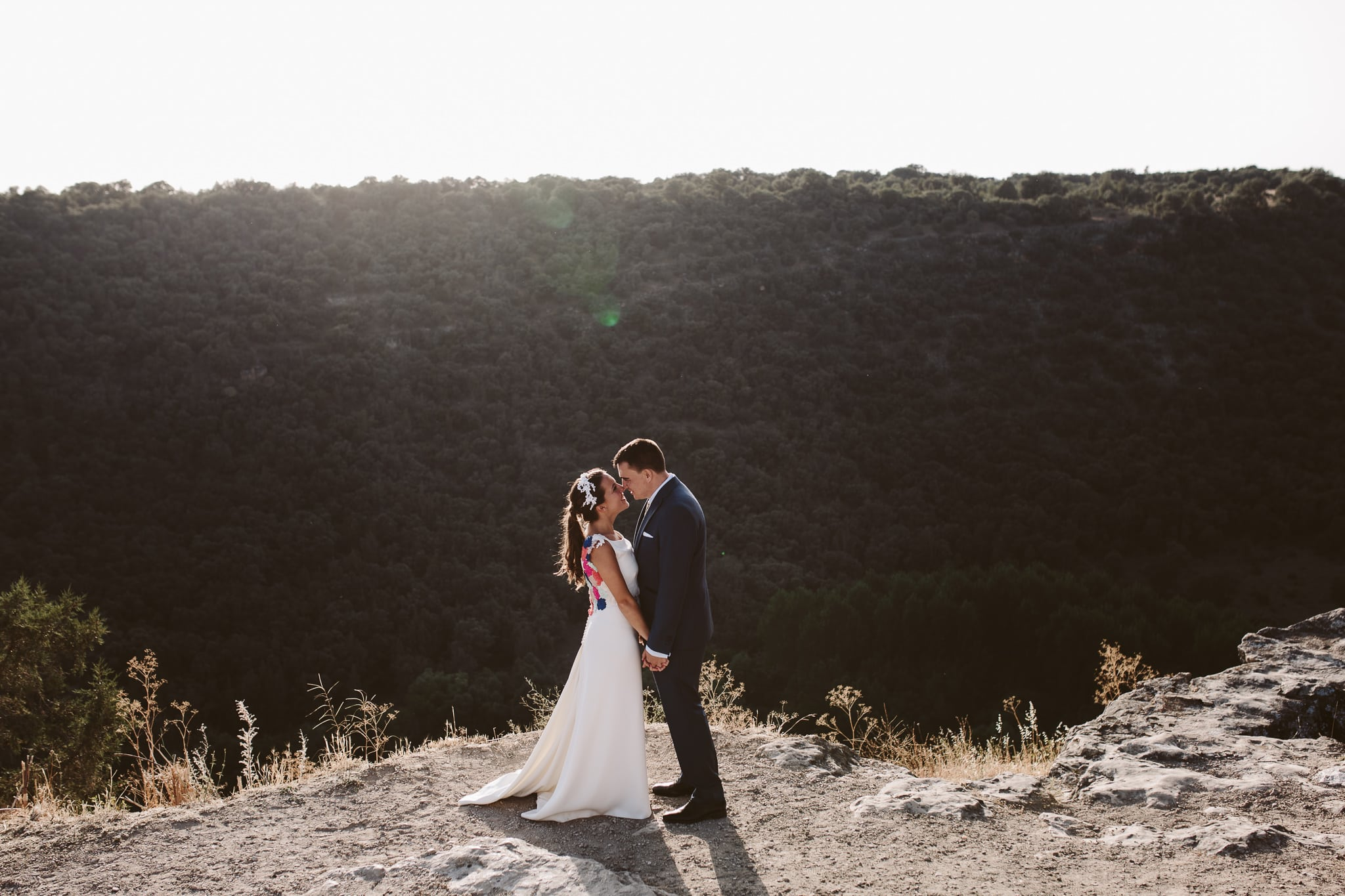 fotografia-boda-segovia-61