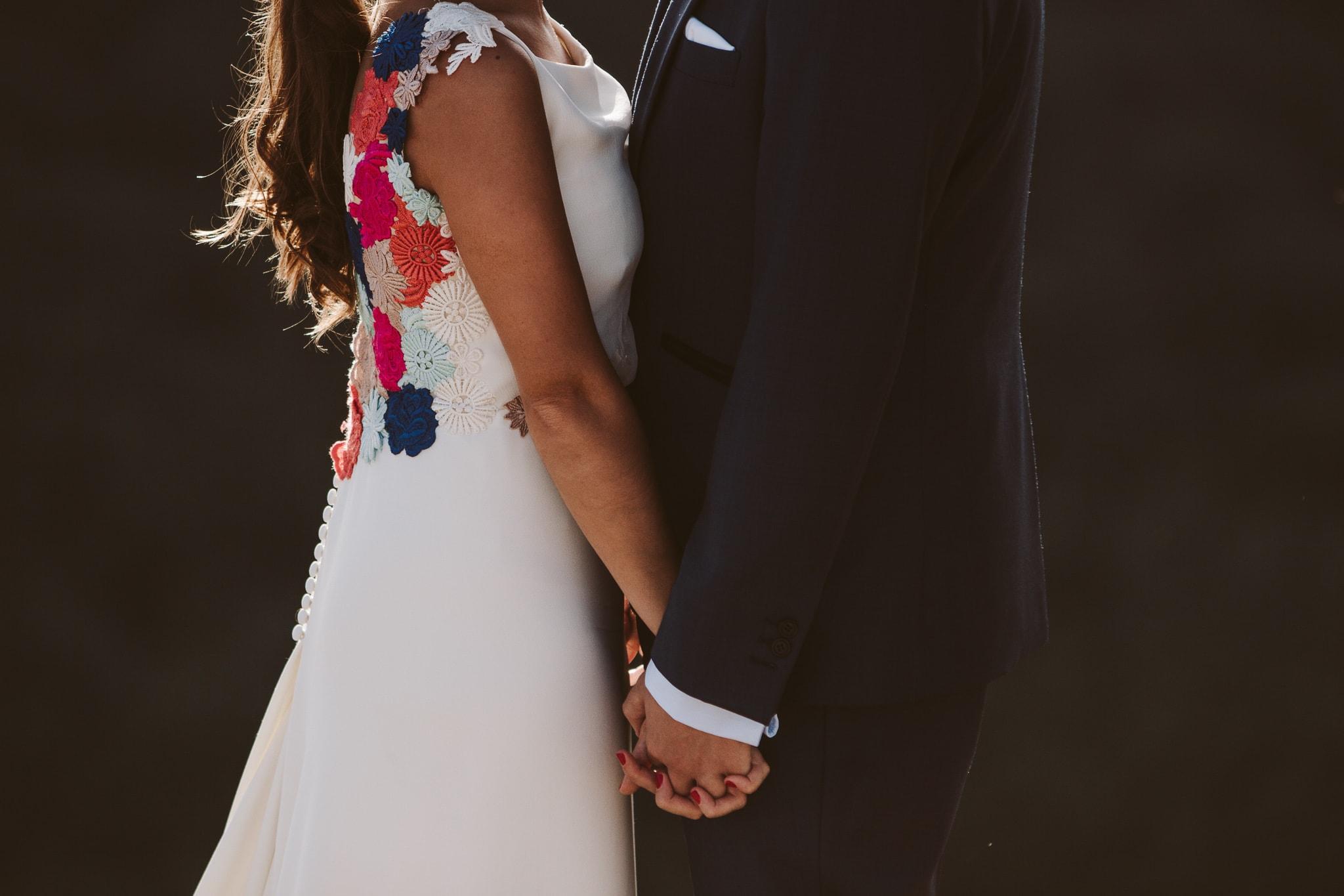 fotografia-boda-segovia-62