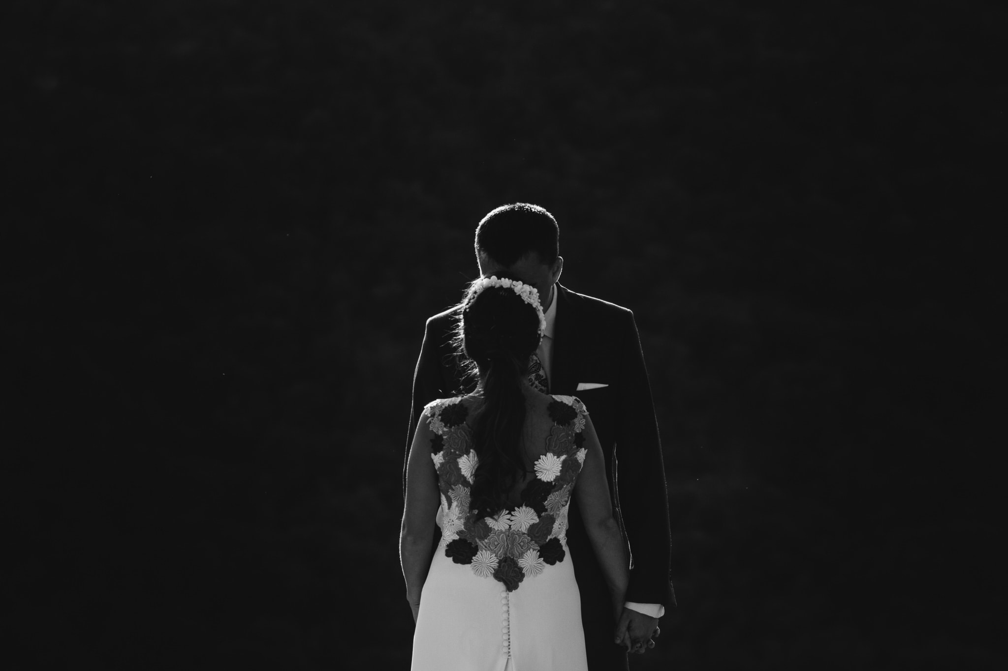 fotografia-boda-segovia-63