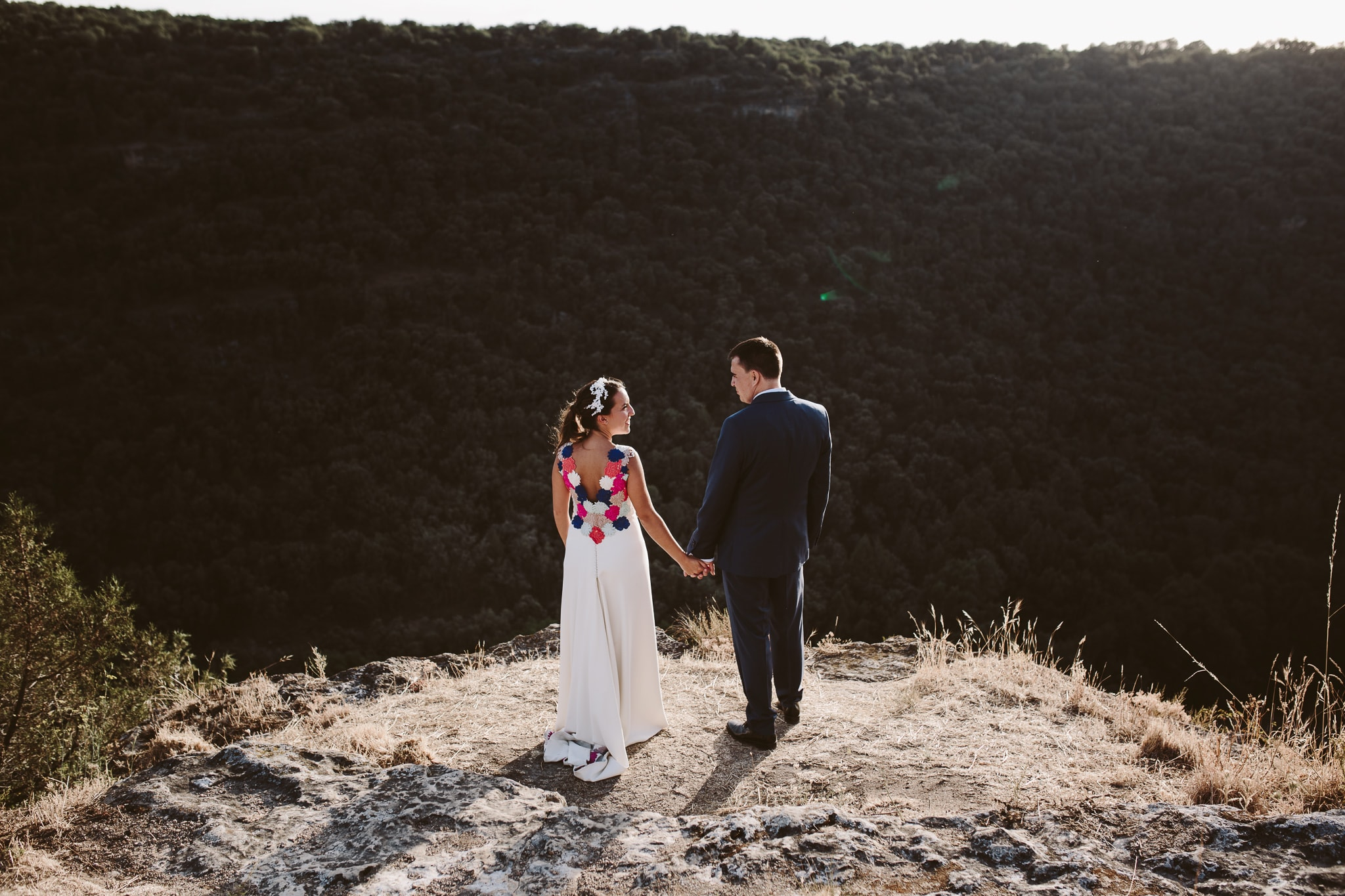 fotografia-boda-segovia-64