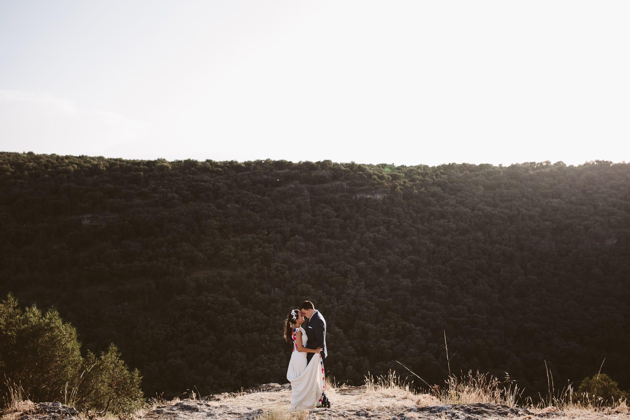 fotografia-boda-segovia-65