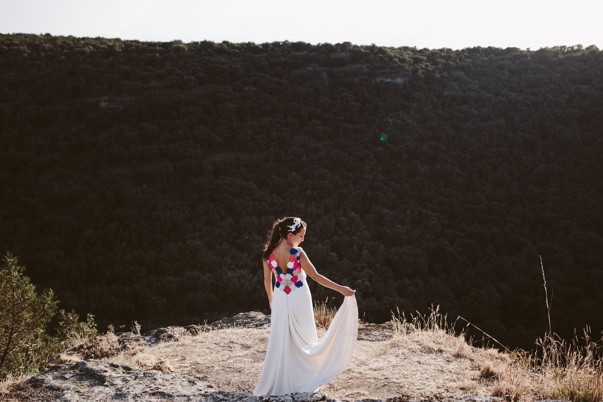 fotografia-boda-segovia-66