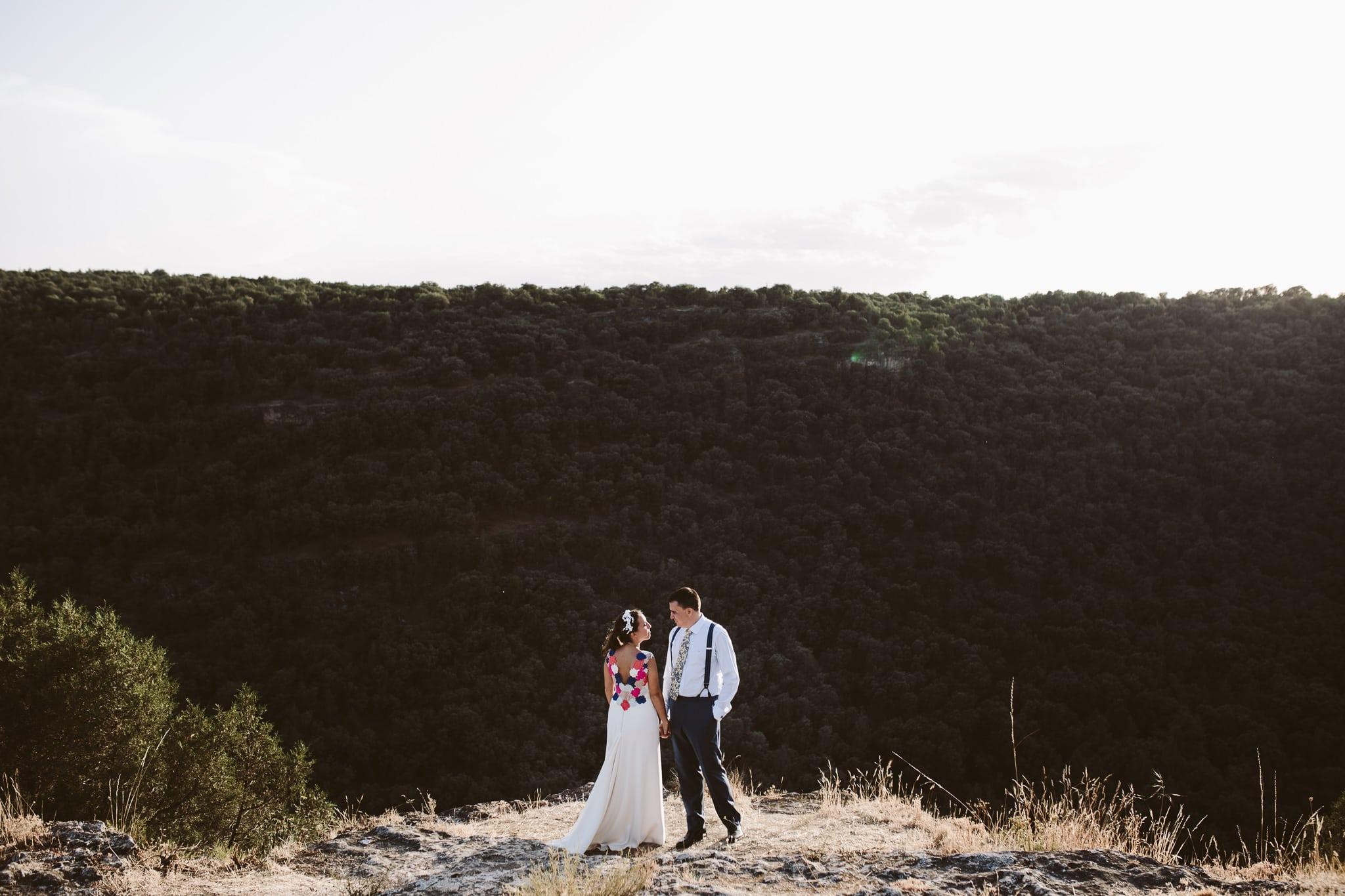 fotografia-boda-segovia-67