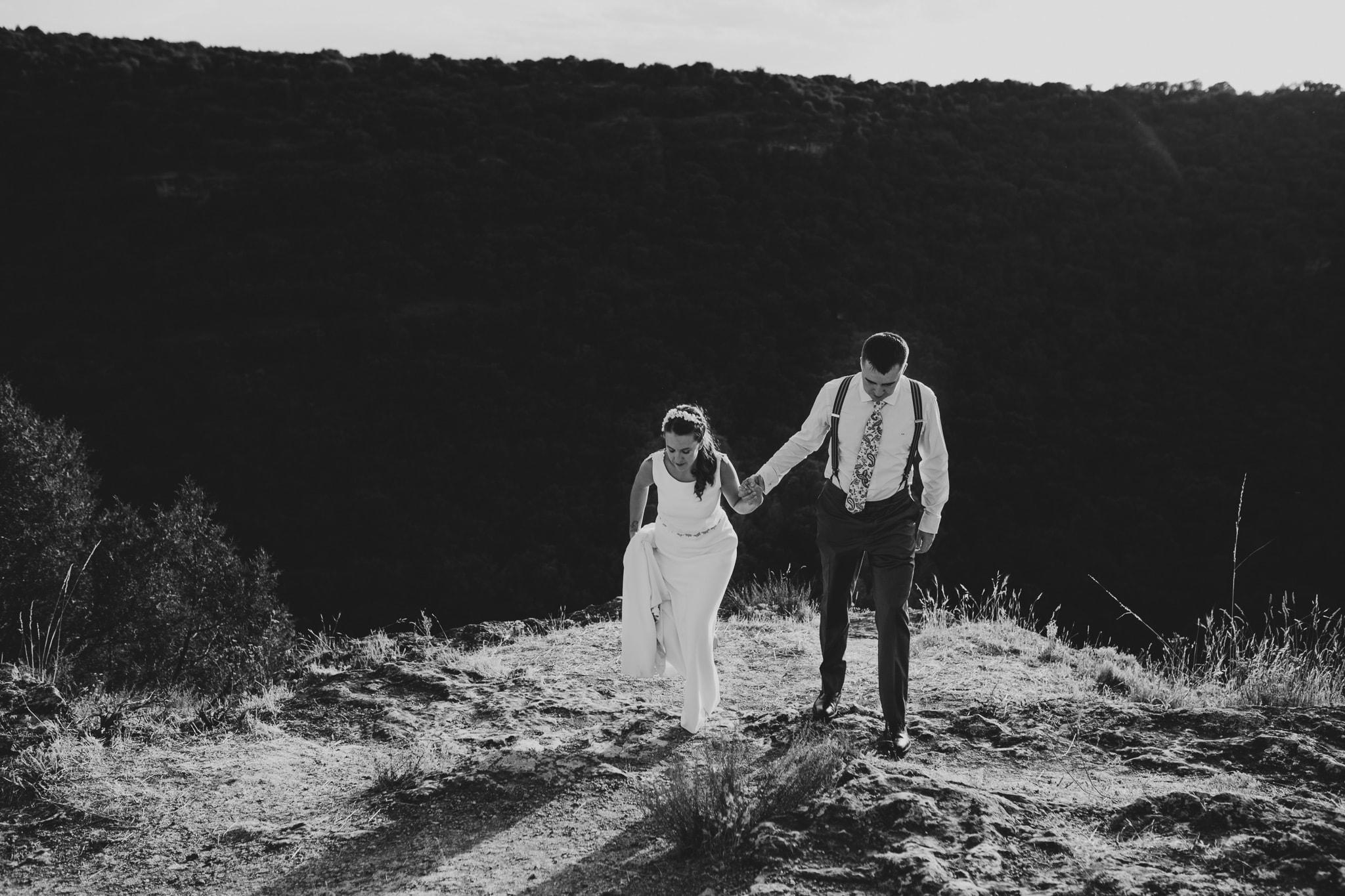 fotografia-boda-segovia-68