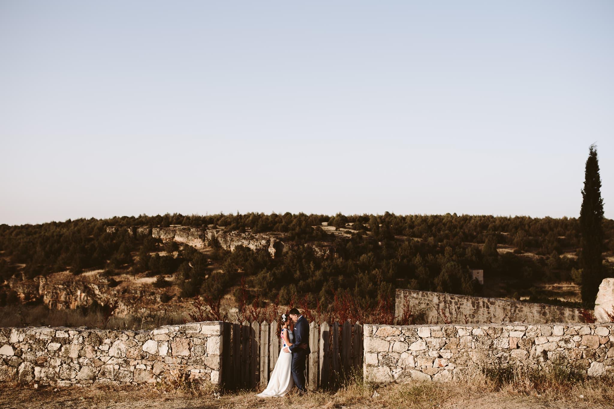 fotografia-boda-segovia-69