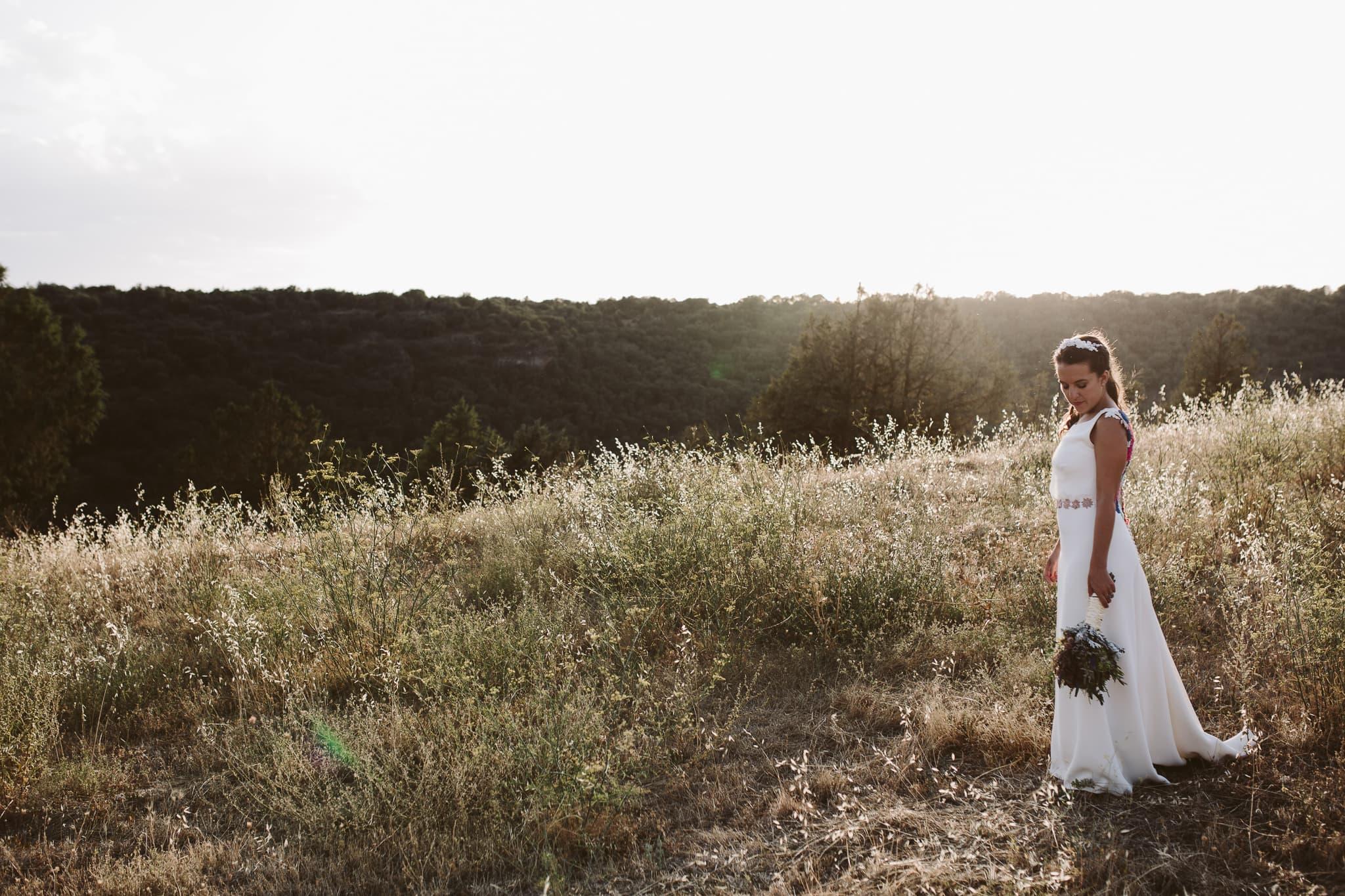 fotografia-boda-segovia-70