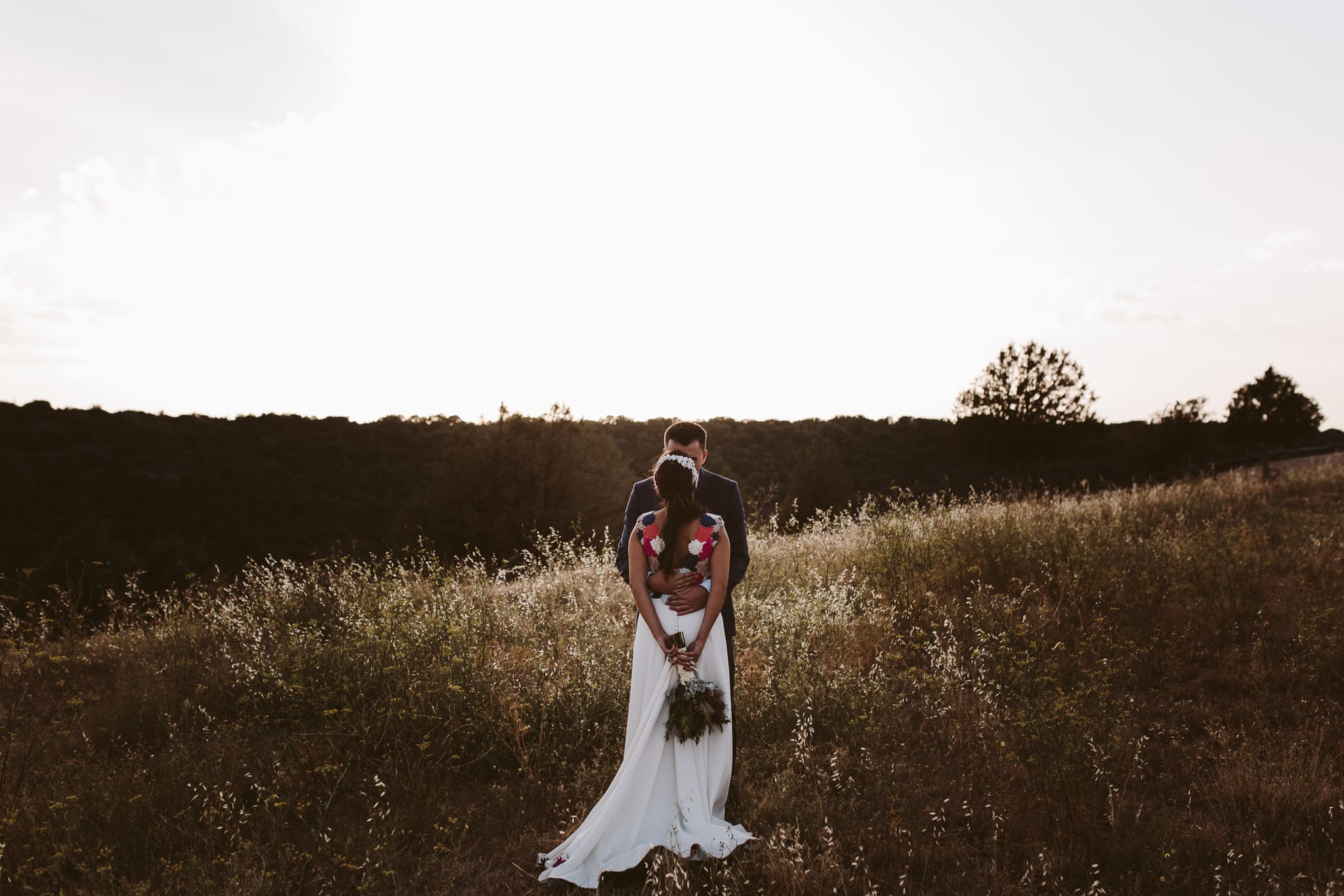 fotografia-boda-segovia-71