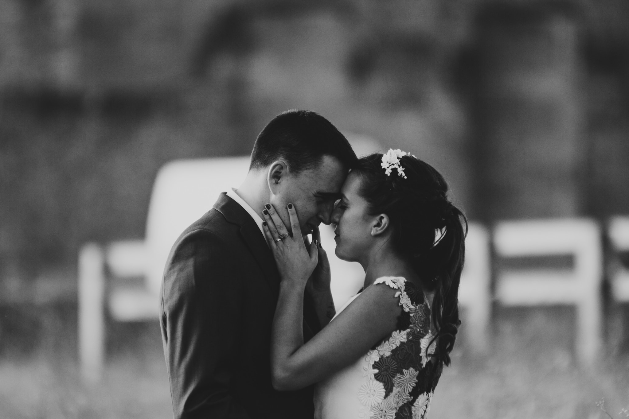 fotografia-boda-segovia-72
