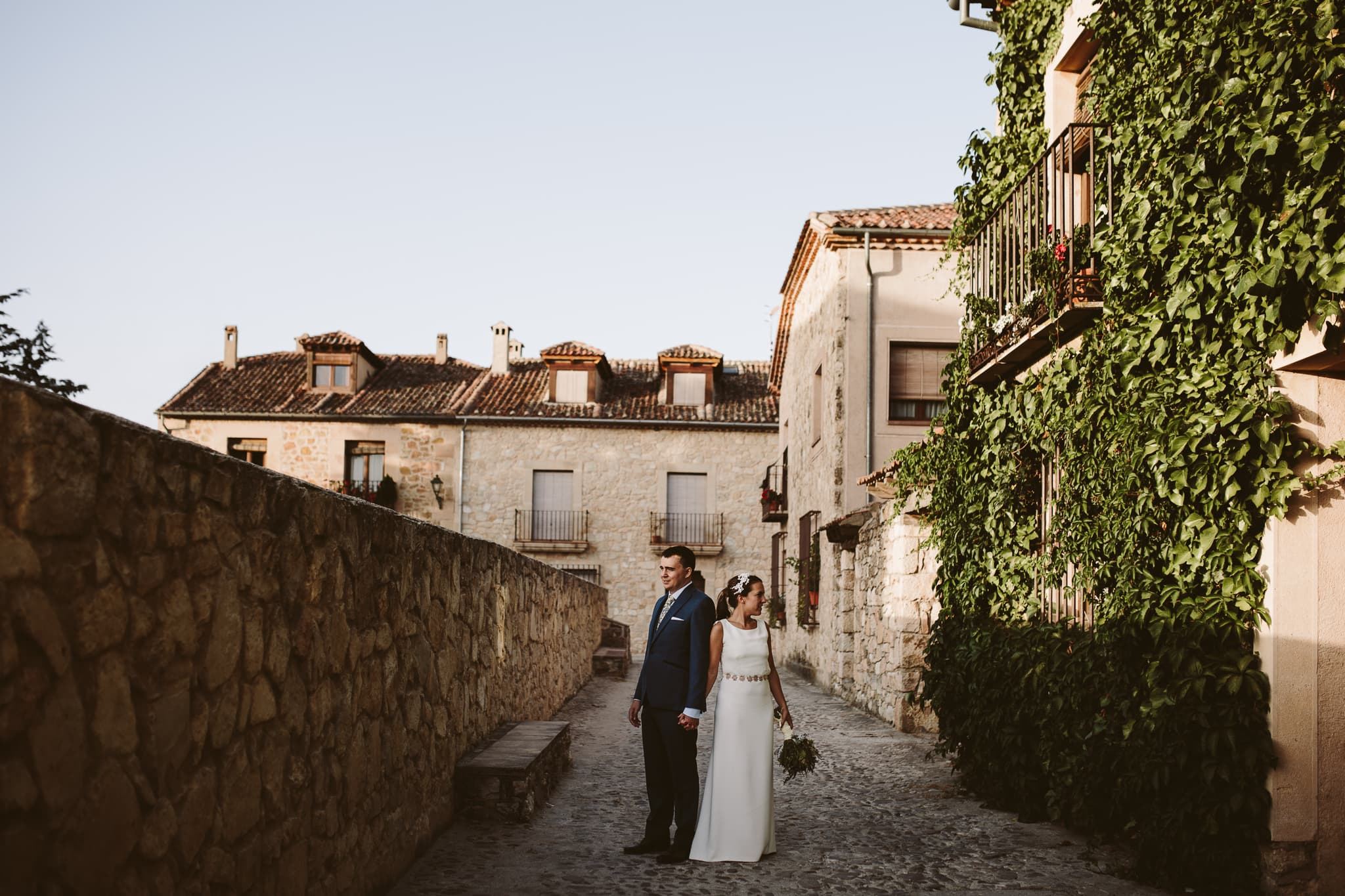 fotografia-boda-segovia-73