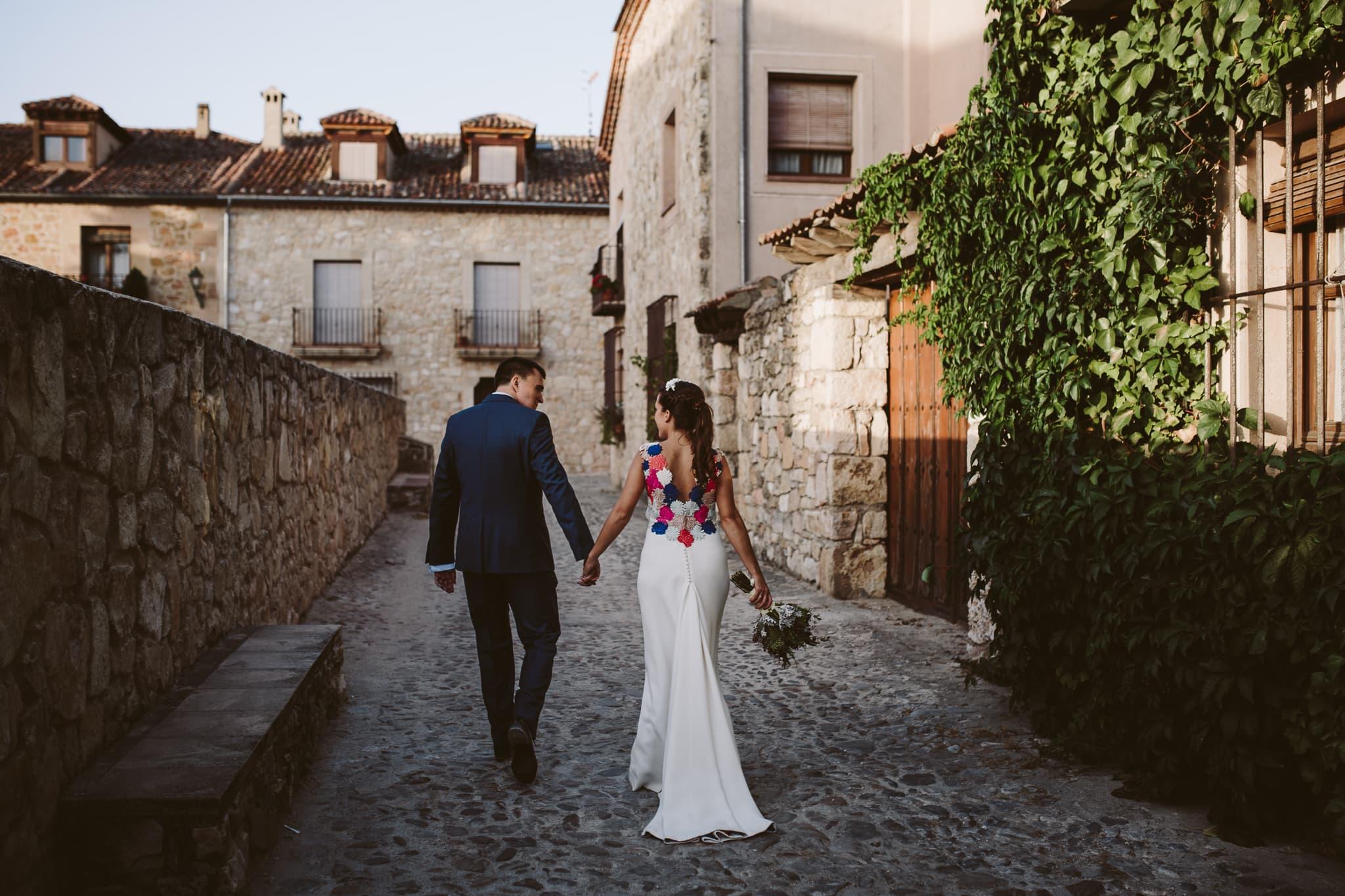 fotografia-boda-segovia-74